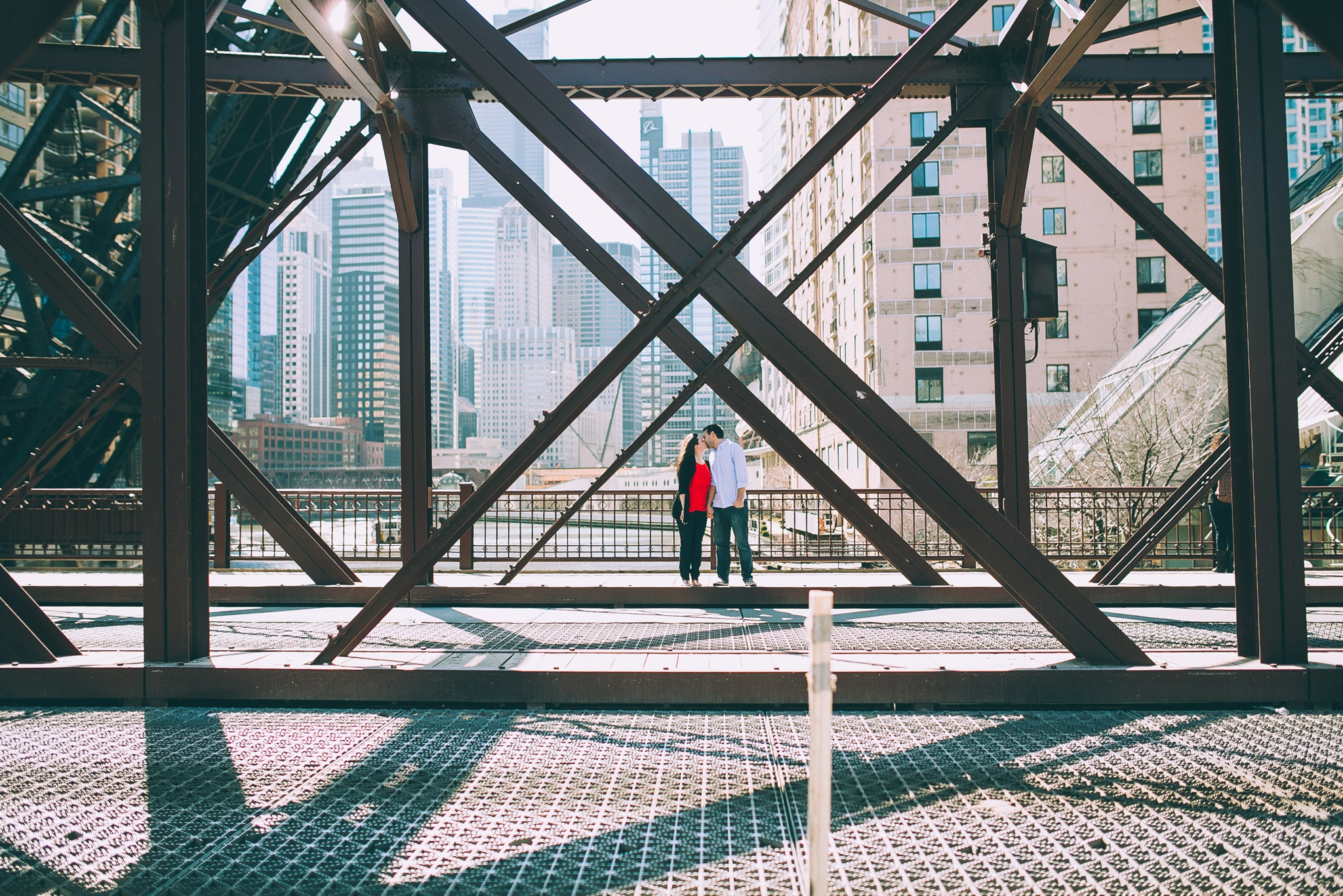 West-Loop-Engagment-Photography-085.JPG