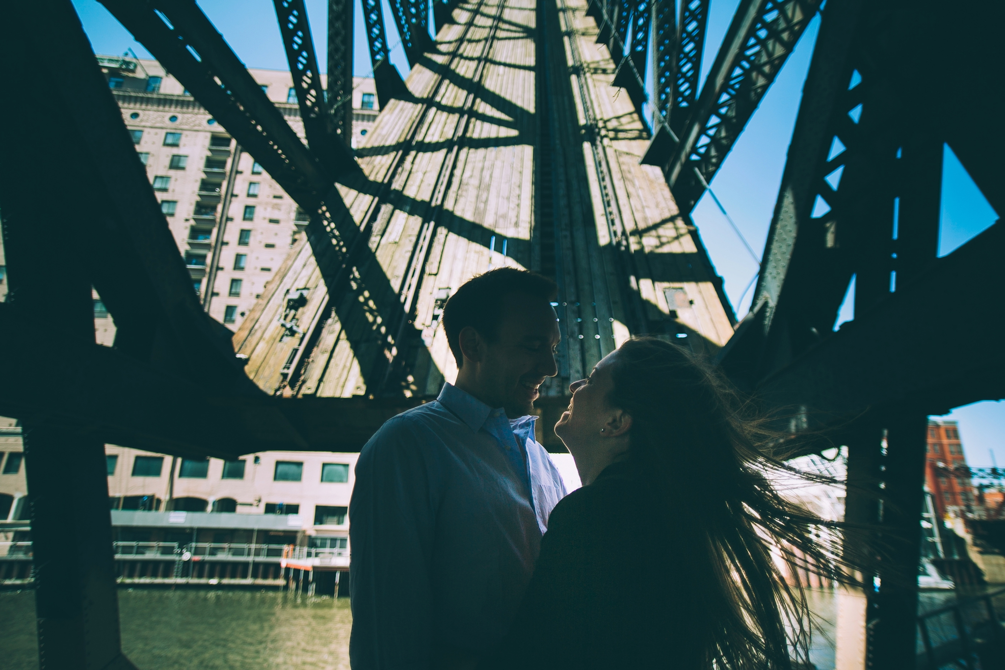 West-Loop-Engagment-Photography-088.JPG