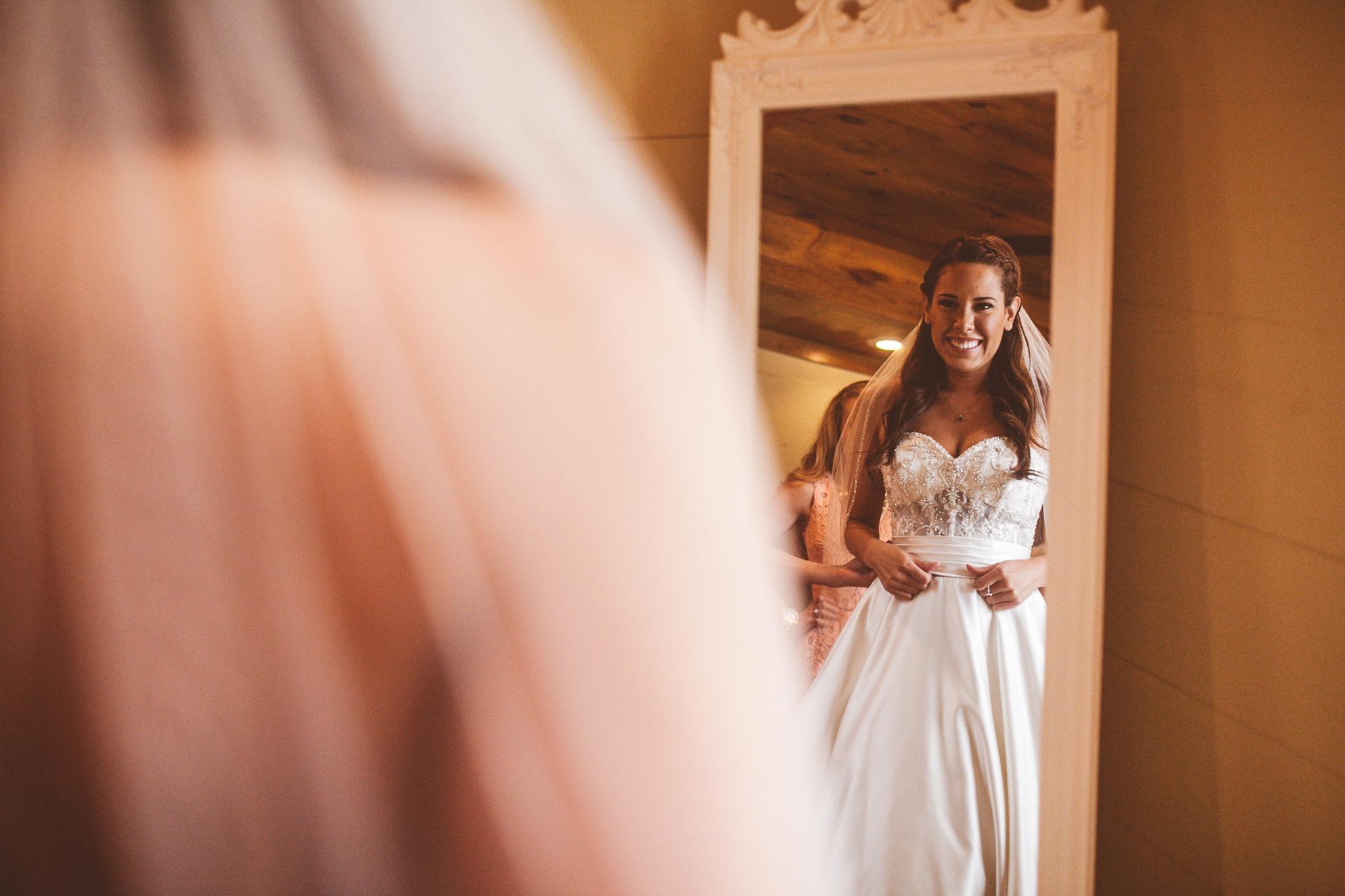 Milltown-Historic-Distric-Wedding-New-Braunfels-006.jpg