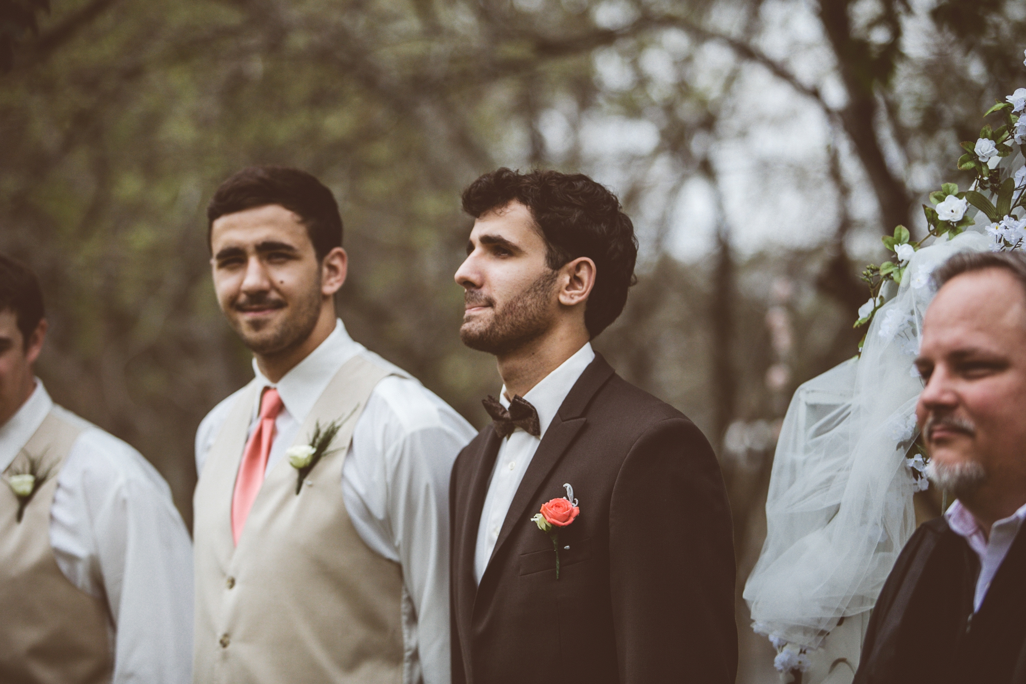 Milltown-Historic-Distric-Wedding-New-Braunfels-008.jpg