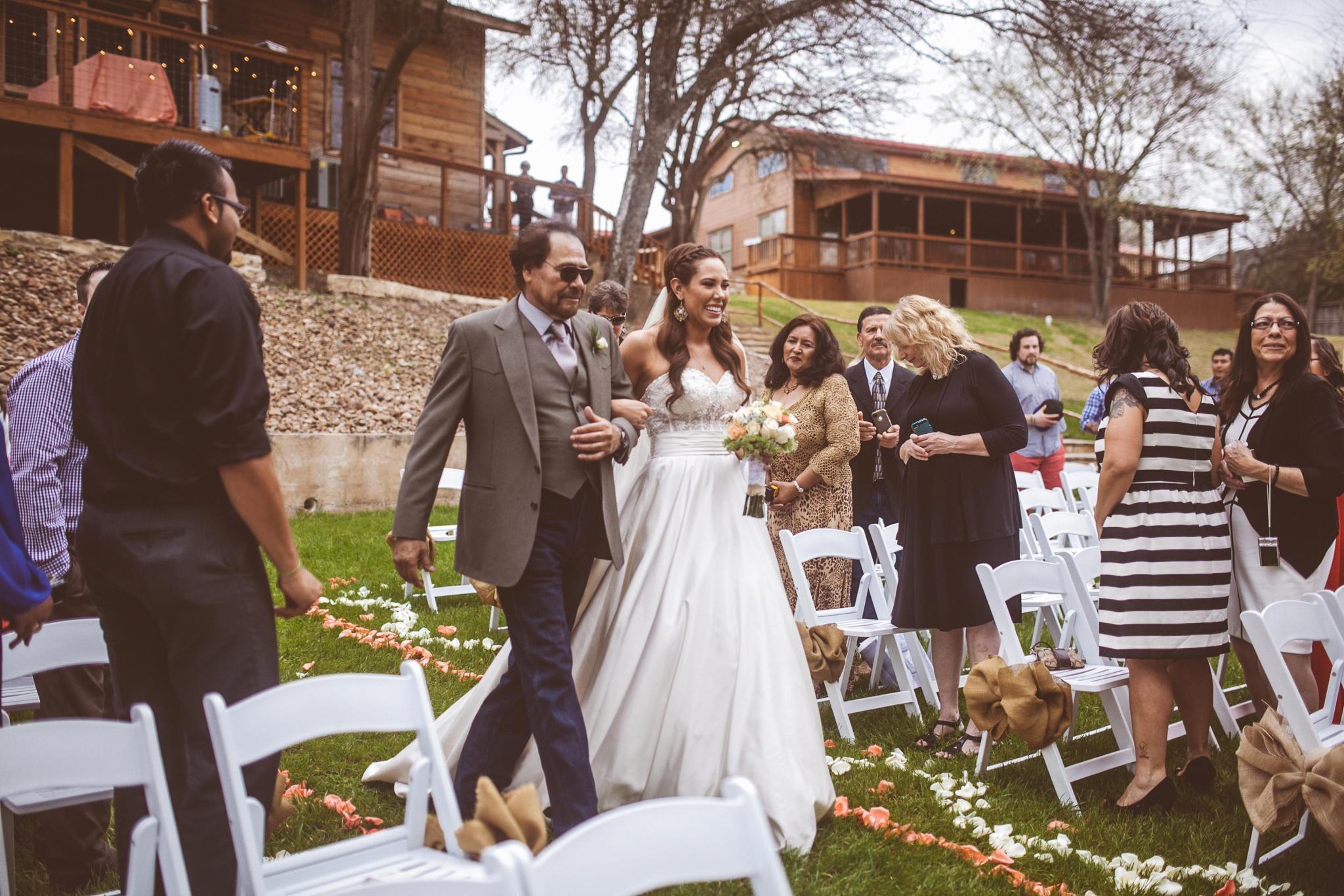 Milltown-Historic-Distric-Wedding-New-Braunfels-010.jpg