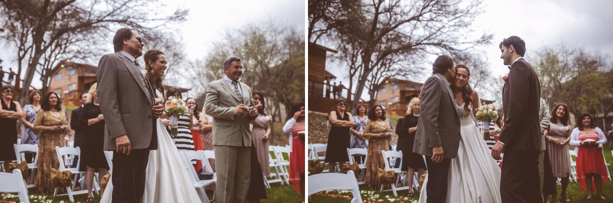 Milltown-Historic-Distric-Wedding-New-Braunfels-012.jpg