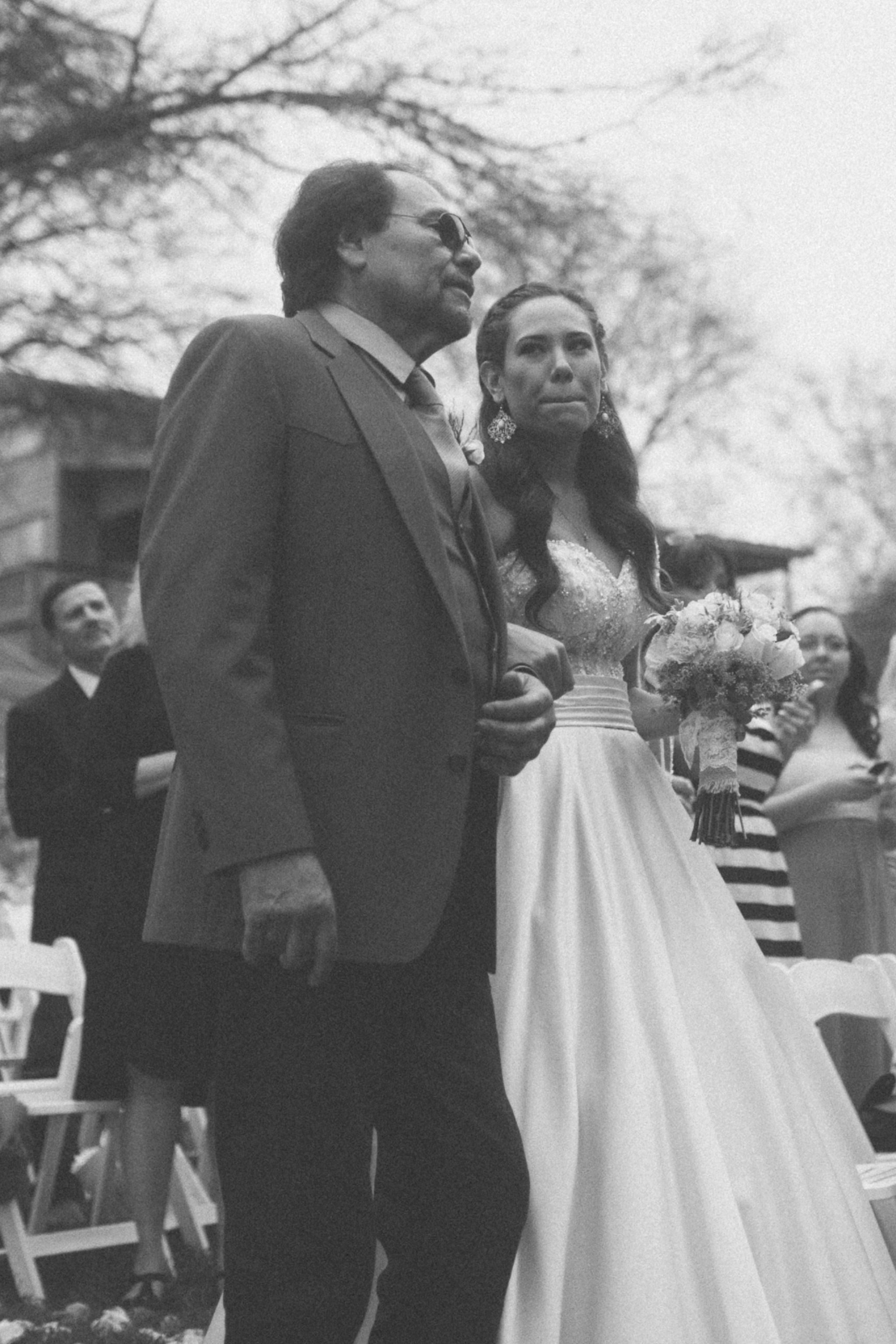 Milltown-Historic-Distric-Wedding-New-Braunfels-011.jpg