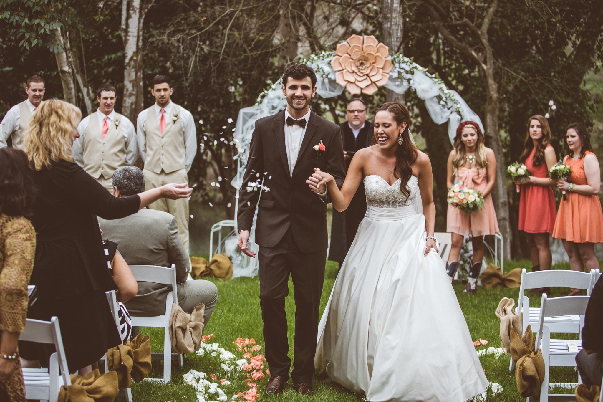 Milltown-Historic-Distric-Wedding-New-Braunfels-018.jpg