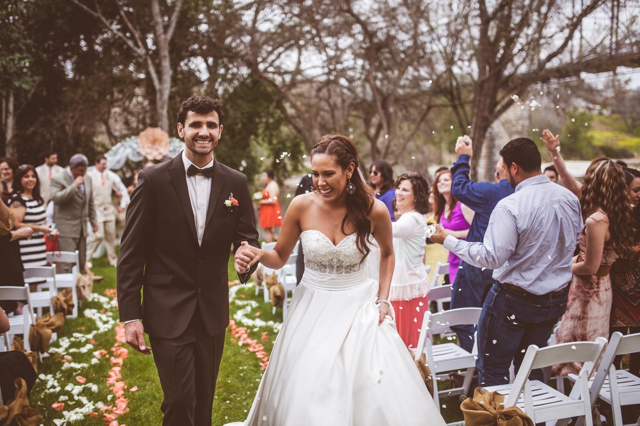 Milltown-Historic-Distric-Wedding-New-Braunfels-019.jpg