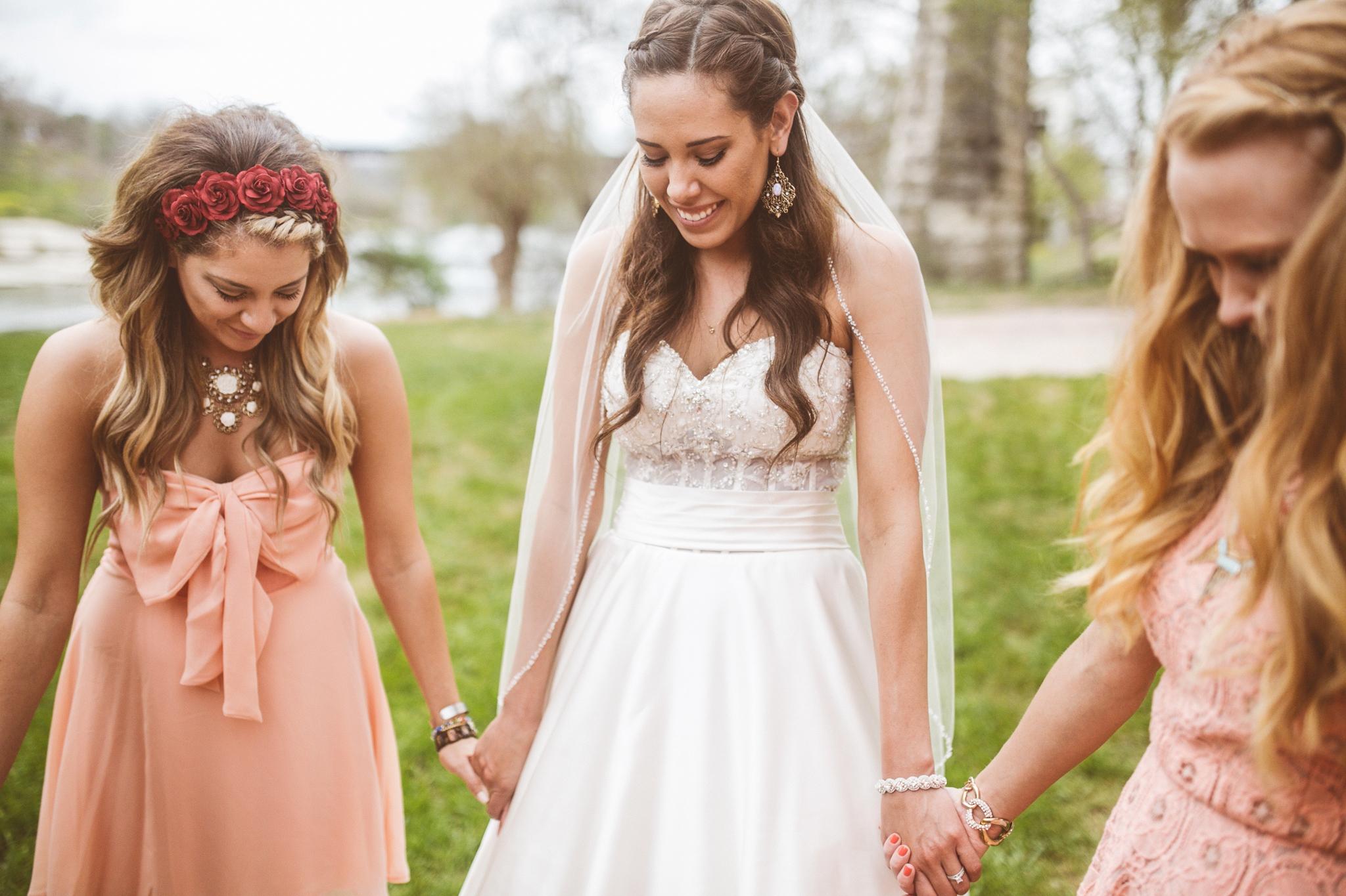 Milltown-Historic-Distric-Wedding-New-Braunfels-021.jpg