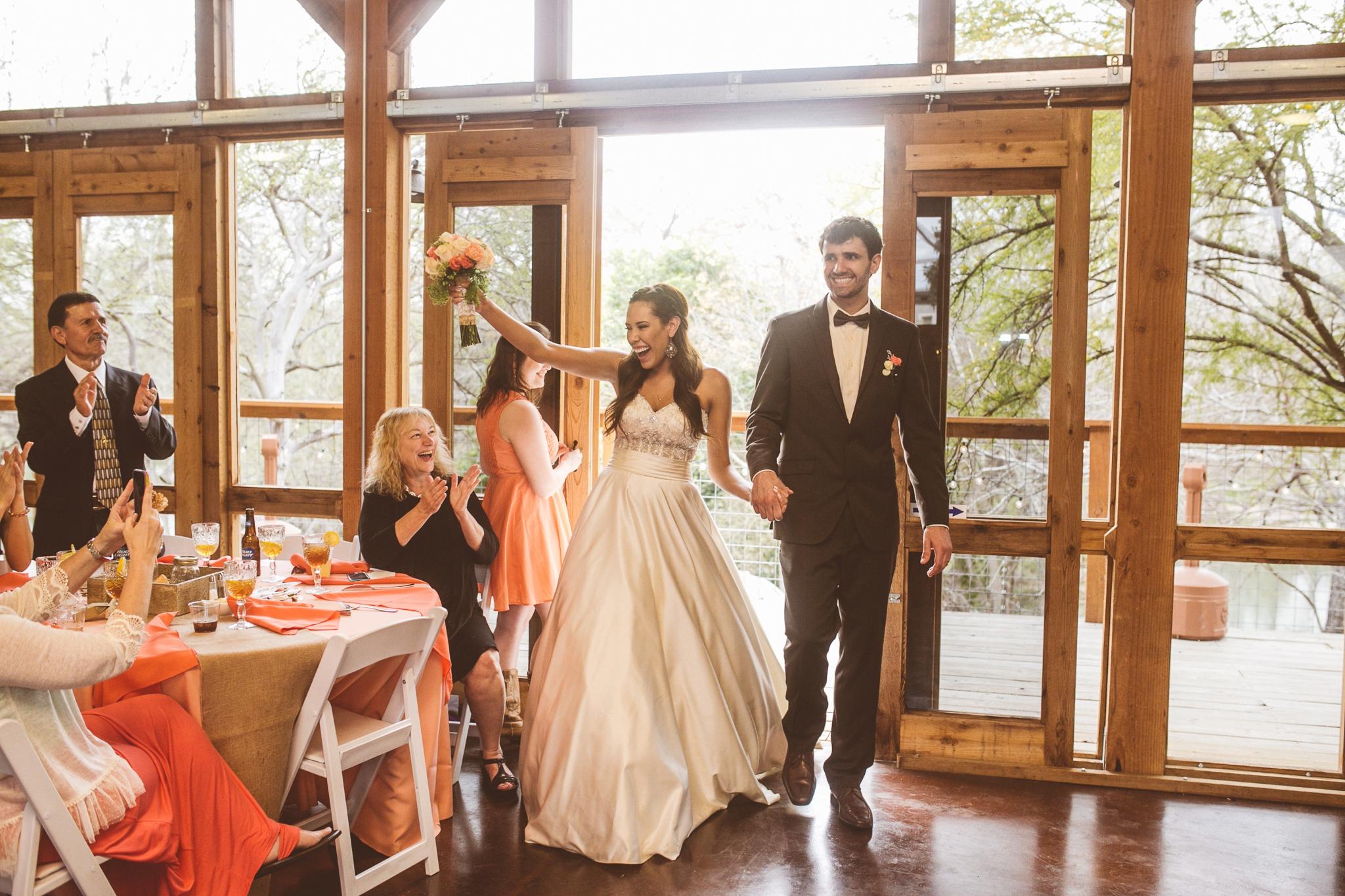 Milltown-Historic-Distric-Wedding-New-Braunfels-032.jpg