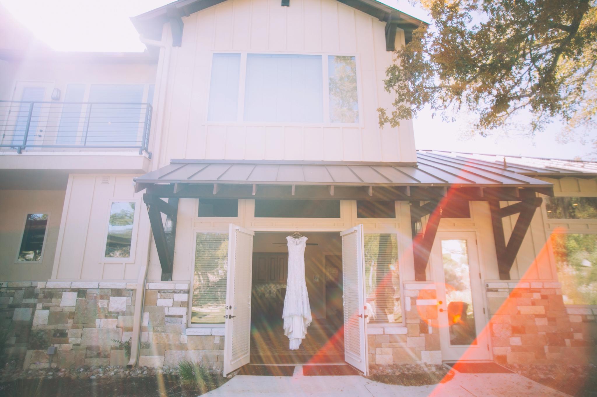 The Lodge at Bridal Veil Falls-001.jpg