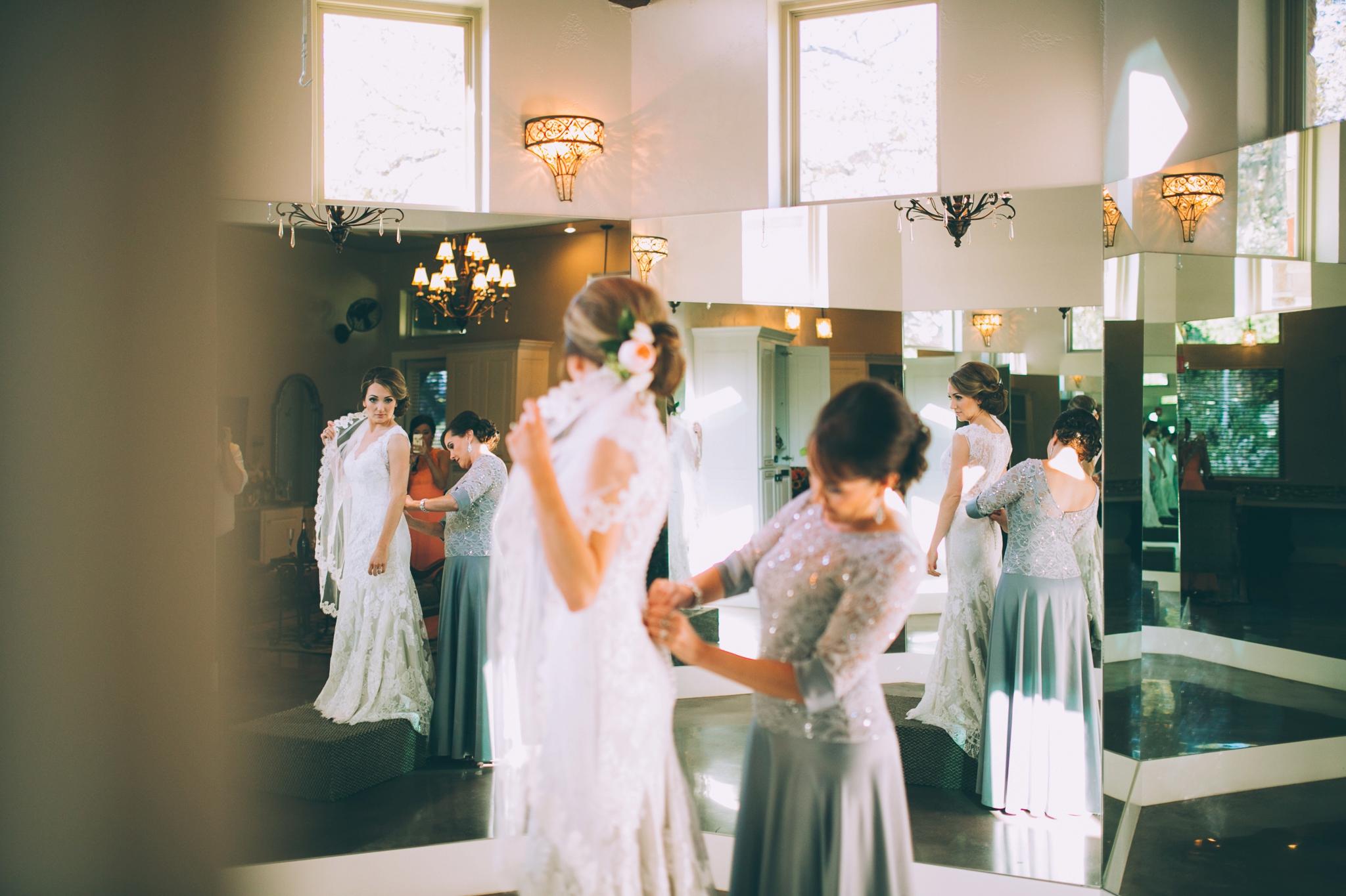 The Lodge at Bridal Veil Falls-042.jpg