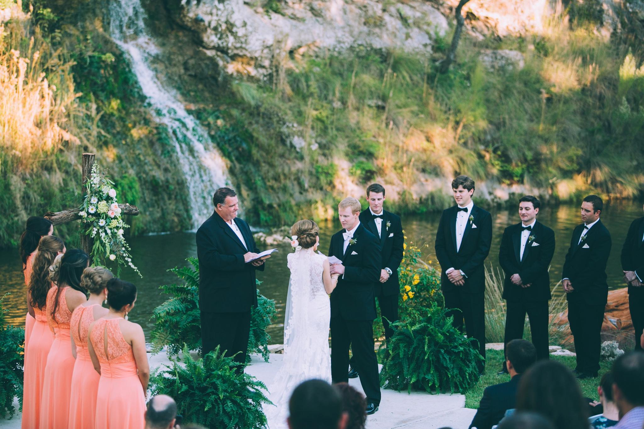 The Lodge at Bridal Veil Falls-100.jpg