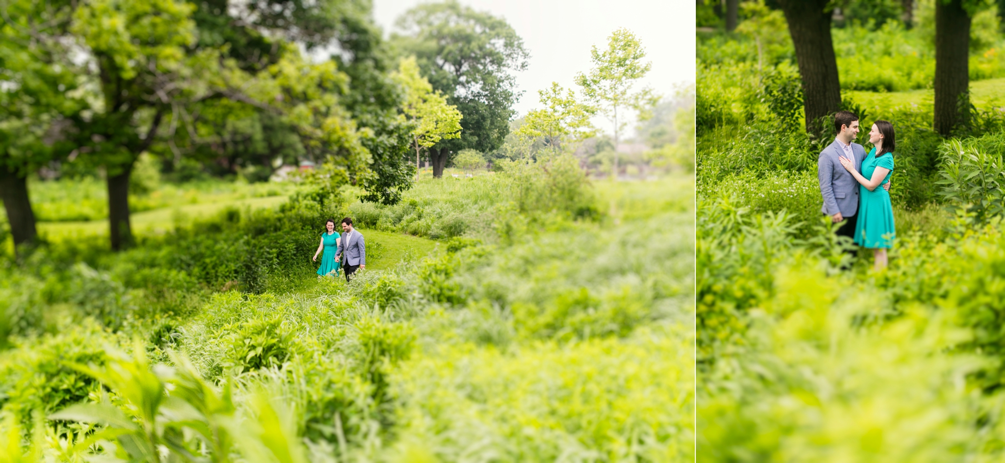 Lincoln_Park_Engagement_Photography-006.jpg