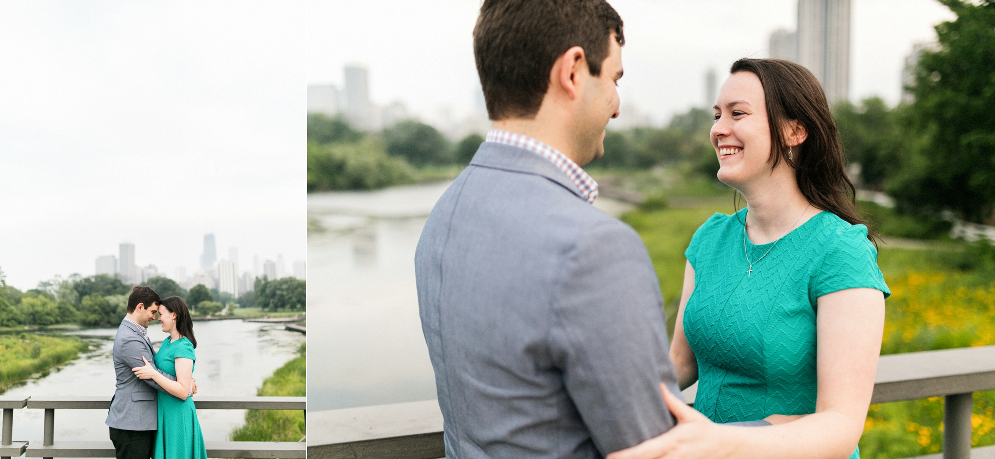 Lincoln_Park_Engagement_Photography-014.jpg
