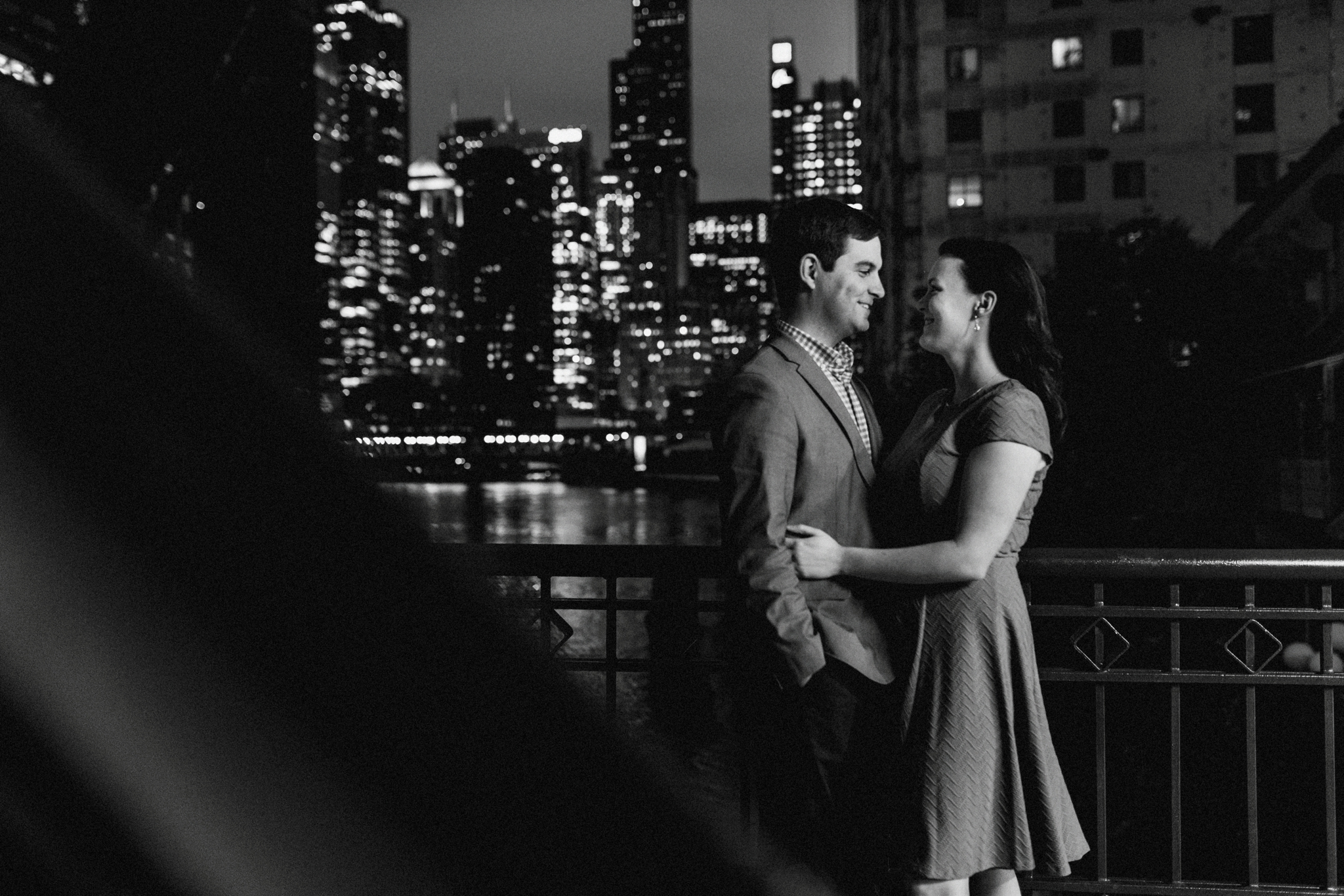 Lincoln_Park_Engagement_Photography-027.jpg