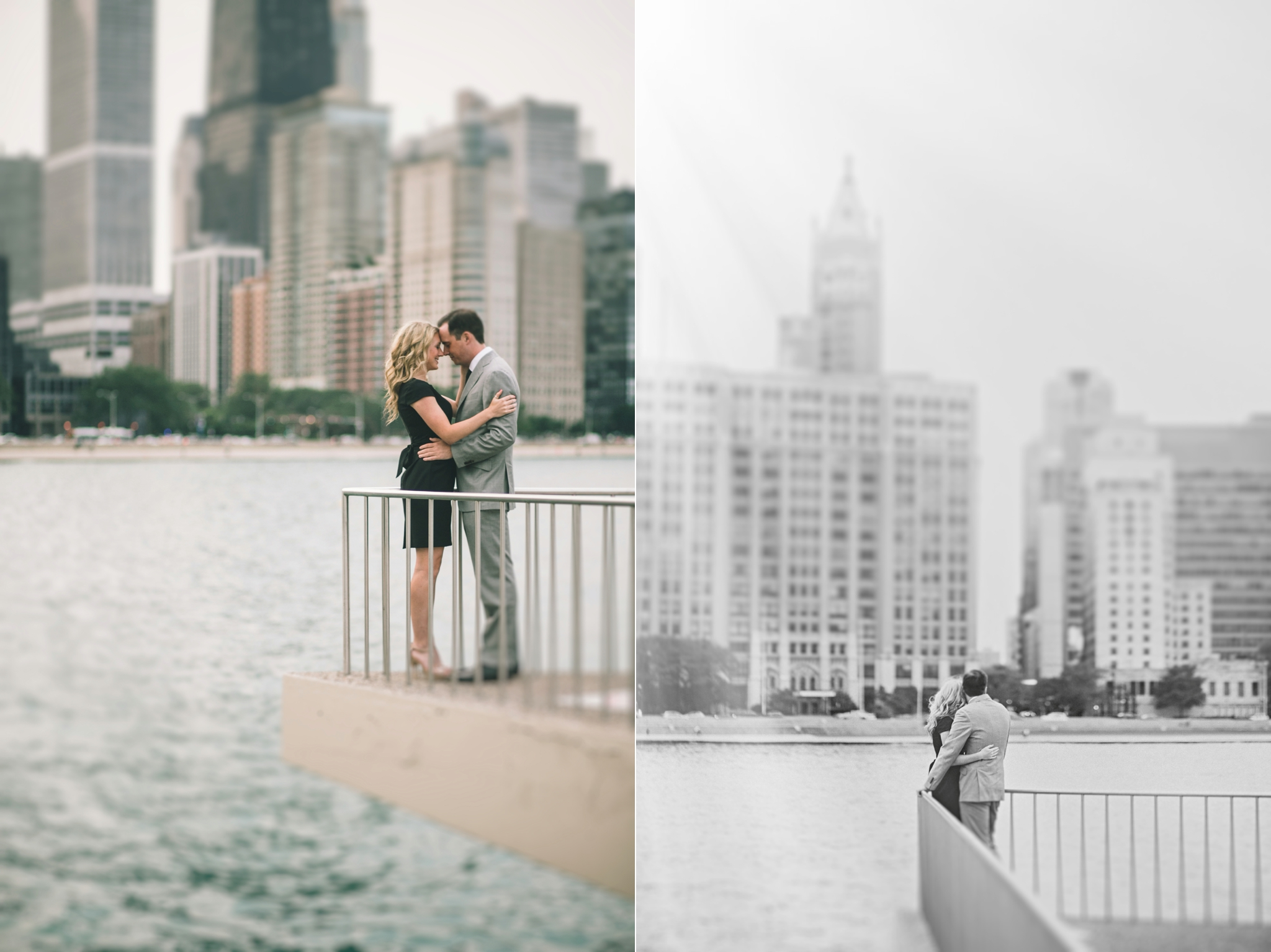 Downtown-Chicago-Engagment-Photography-025.jpg