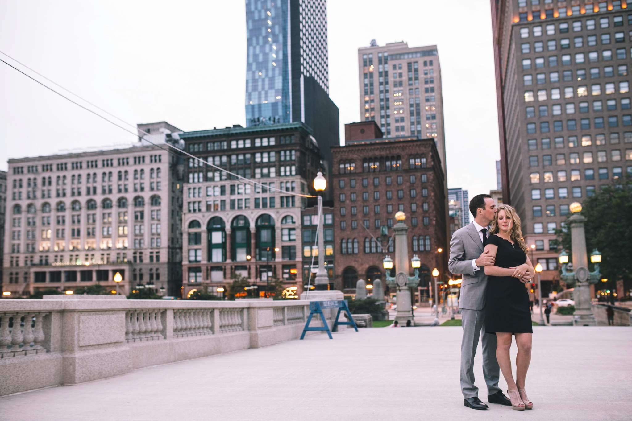 Downtown-Chicago-Engagment-Photography-054.jpg
