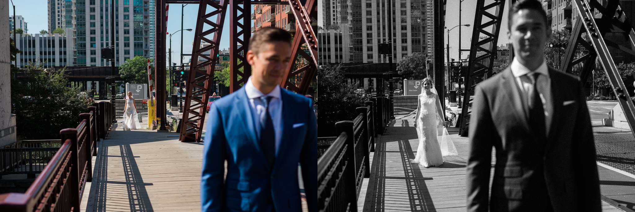 West-Supply-Foundry-Chicago-Wedding-033.jpg