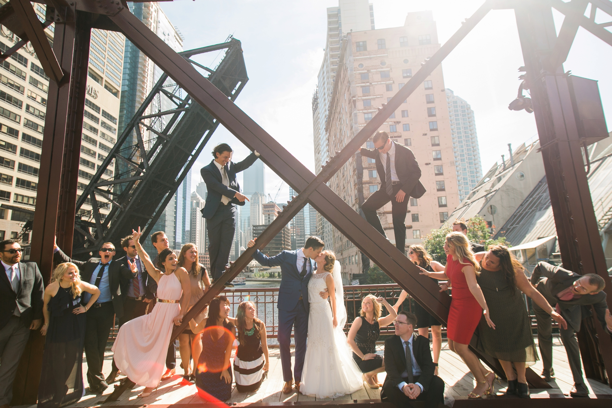 West-Supply-Foundry-Chicago-Wedding-050.jpg