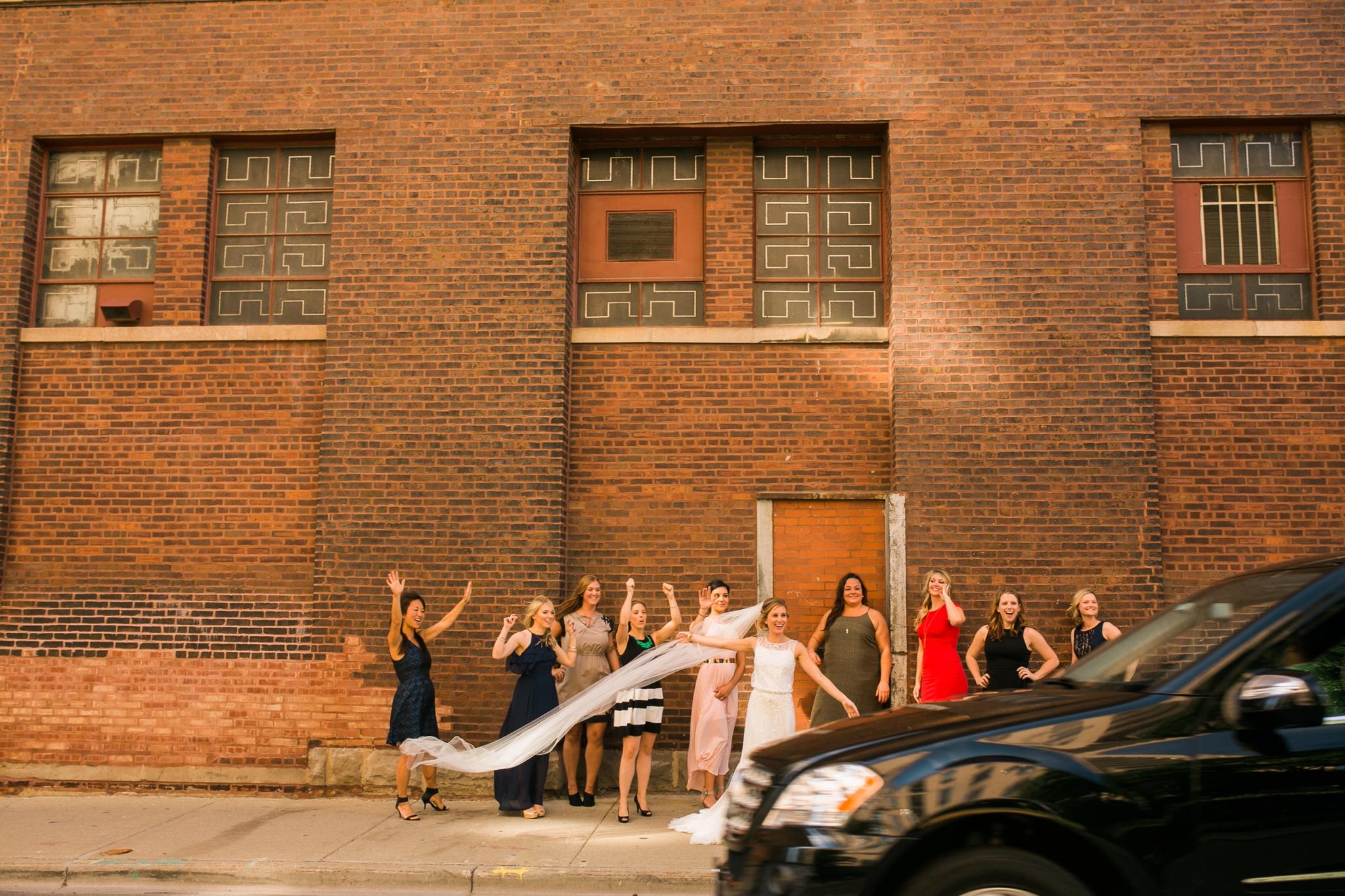West-Supply-Foundry-Chicago-Wedding-067.jpg