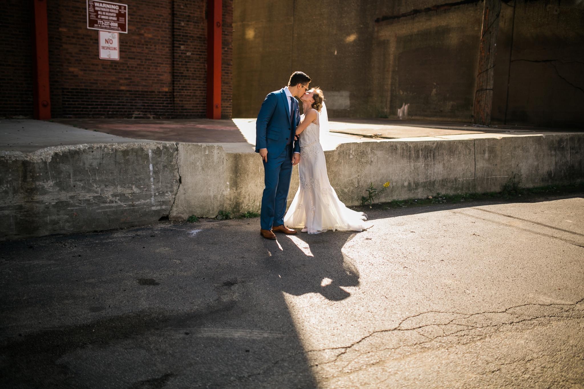West-Supply-Foundry-Chicago-Wedding-074.jpg