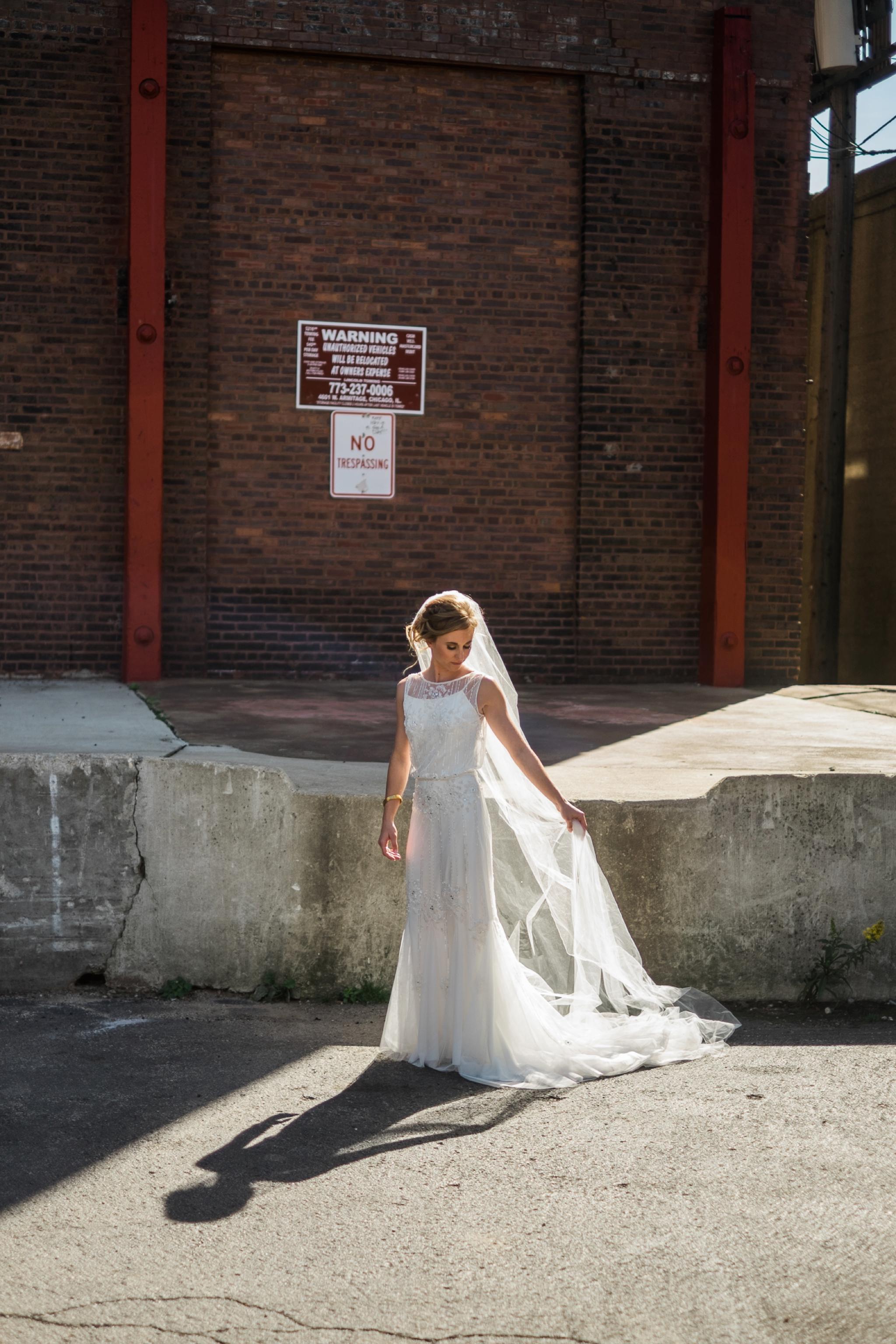 West-Supply-Foundry-Chicago-Wedding-073.jpg