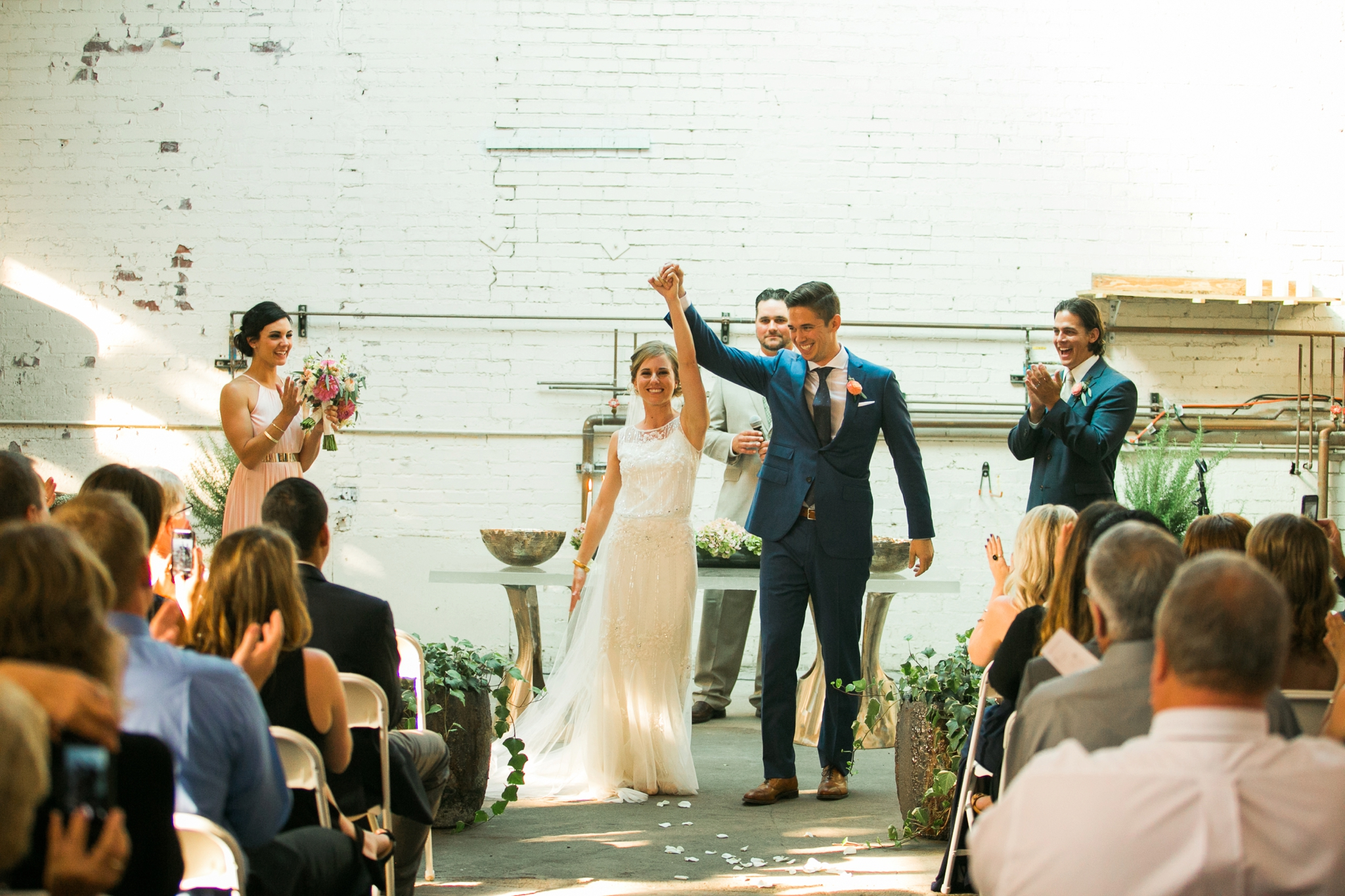 West-Supply-Foundry-Chicago-Wedding-135.jpg