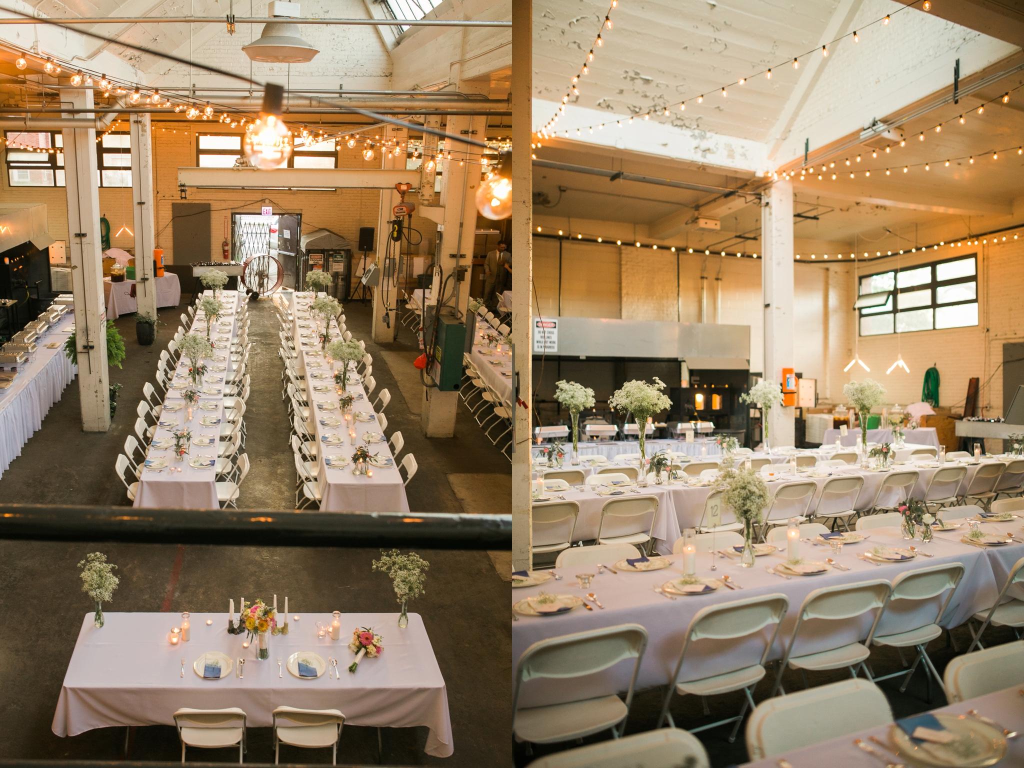 West-Supply-Foundry-Chicago-Wedding-156.jpg