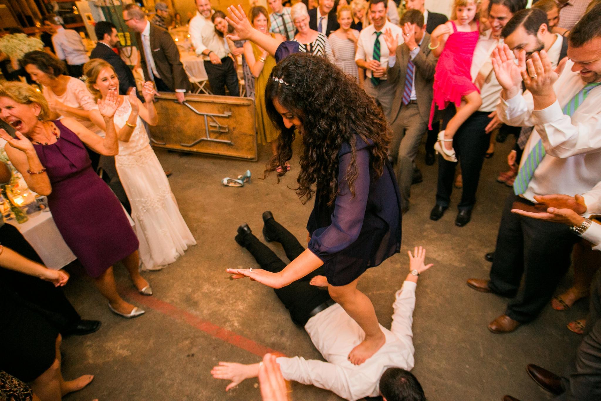 West-Supply-Foundry-Chicago-Wedding-186.jpg