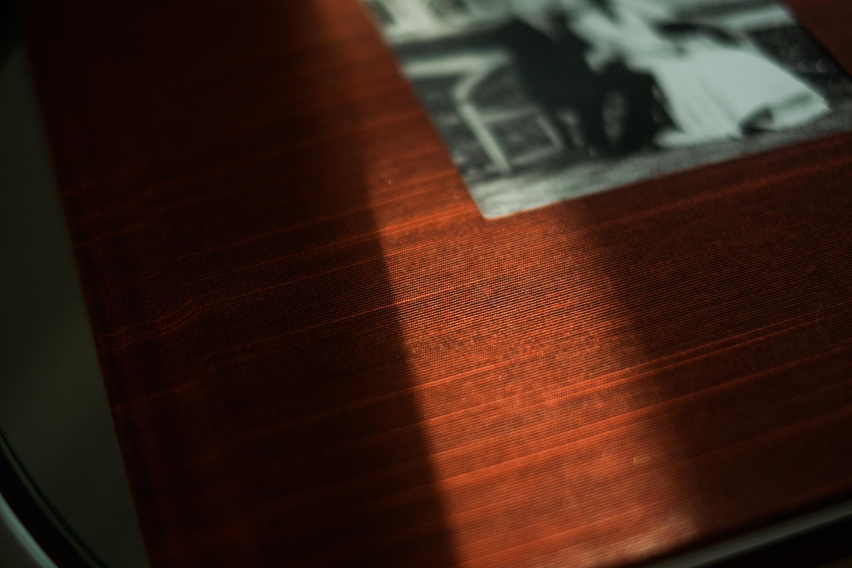 Album-Sample-002.jpg