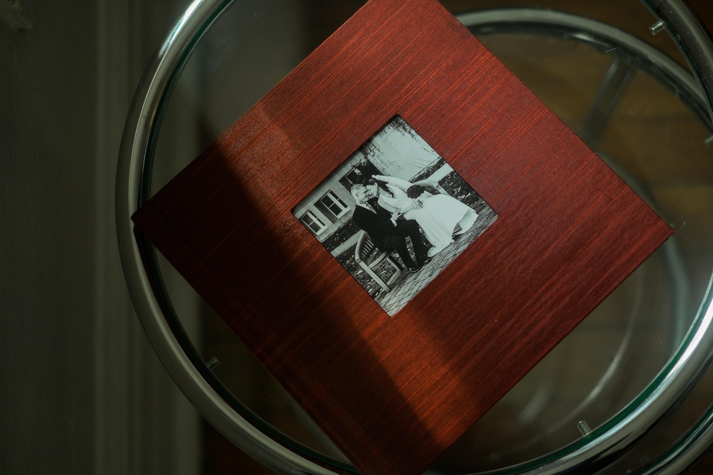 Album-Sample-001.jpg