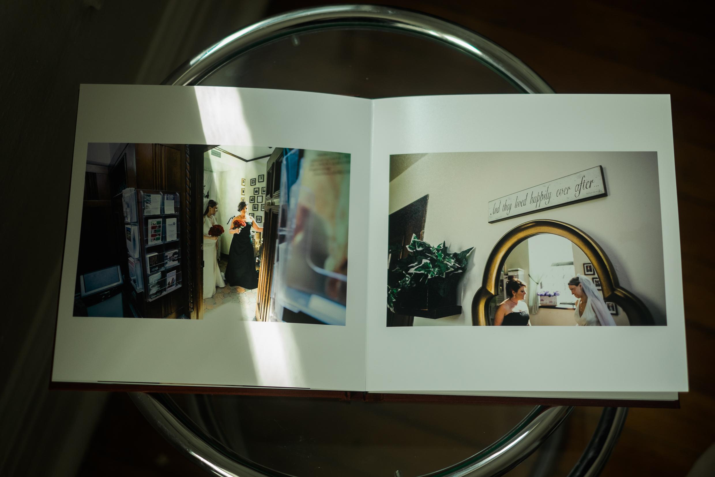 Album-Sample-004.jpg