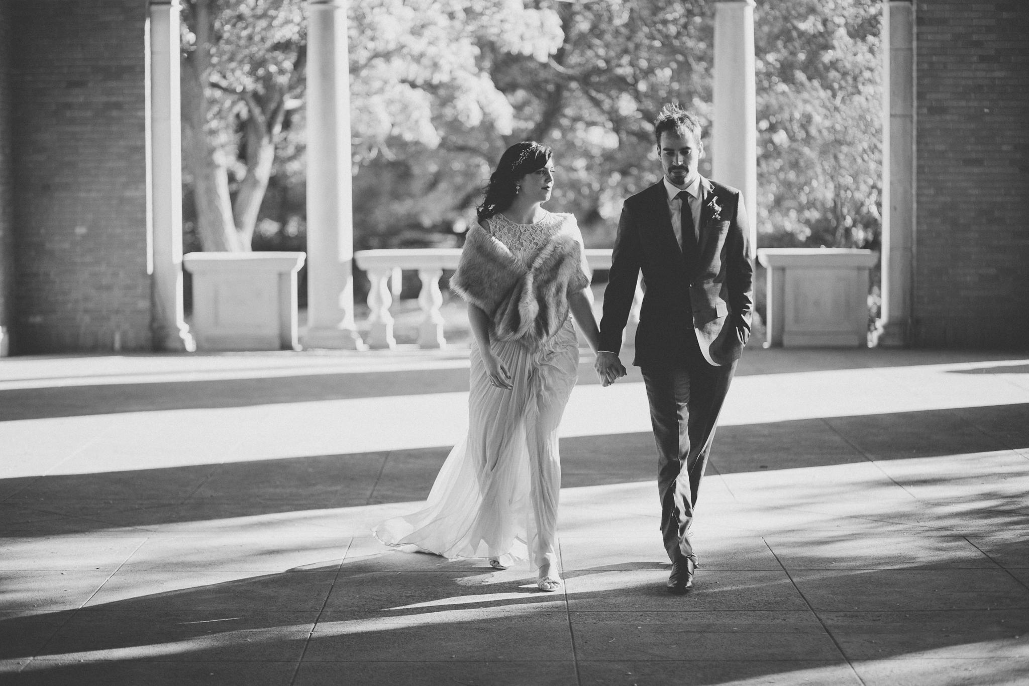 Columbus-Park-Refectory-Wedding-031.jpg