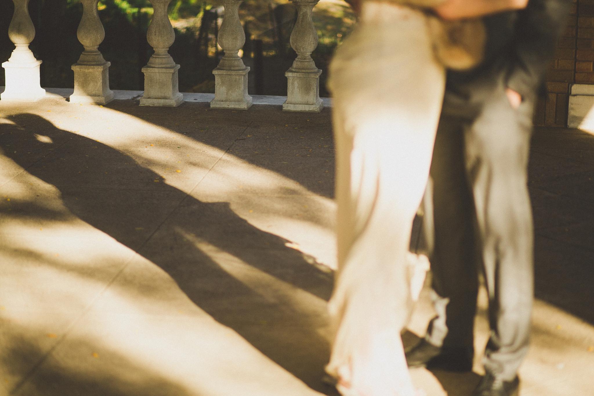 Columbus-Park-Refectory-Wedding-028.jpg