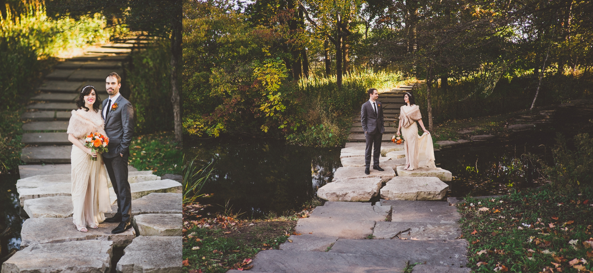 Columbus-Park-Refectory-Wedding-035.jpg