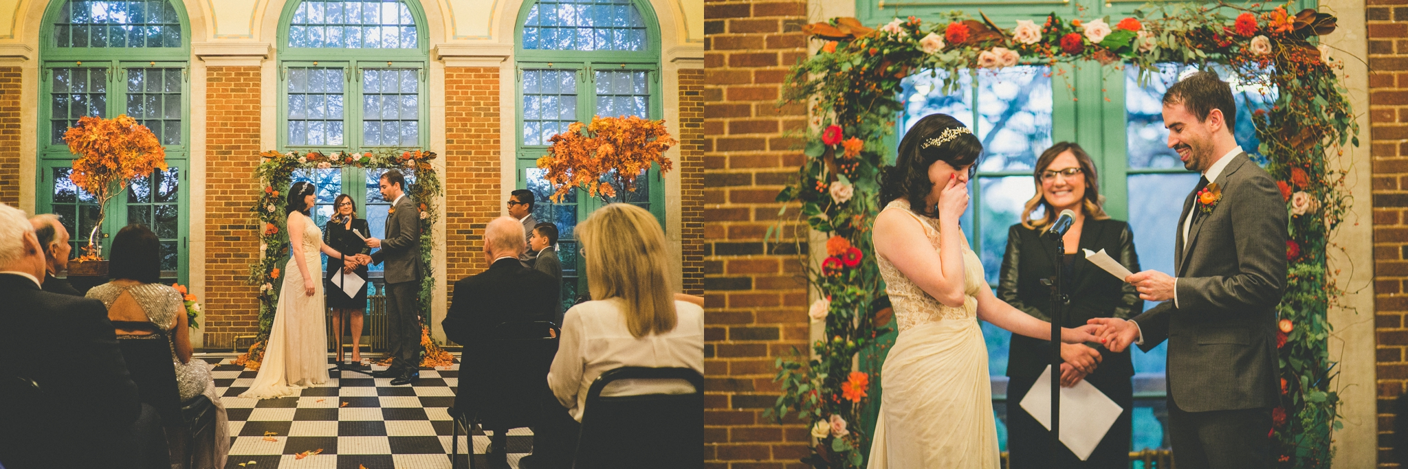 Columbus-Park-Refectory-Wedding-085.jpg