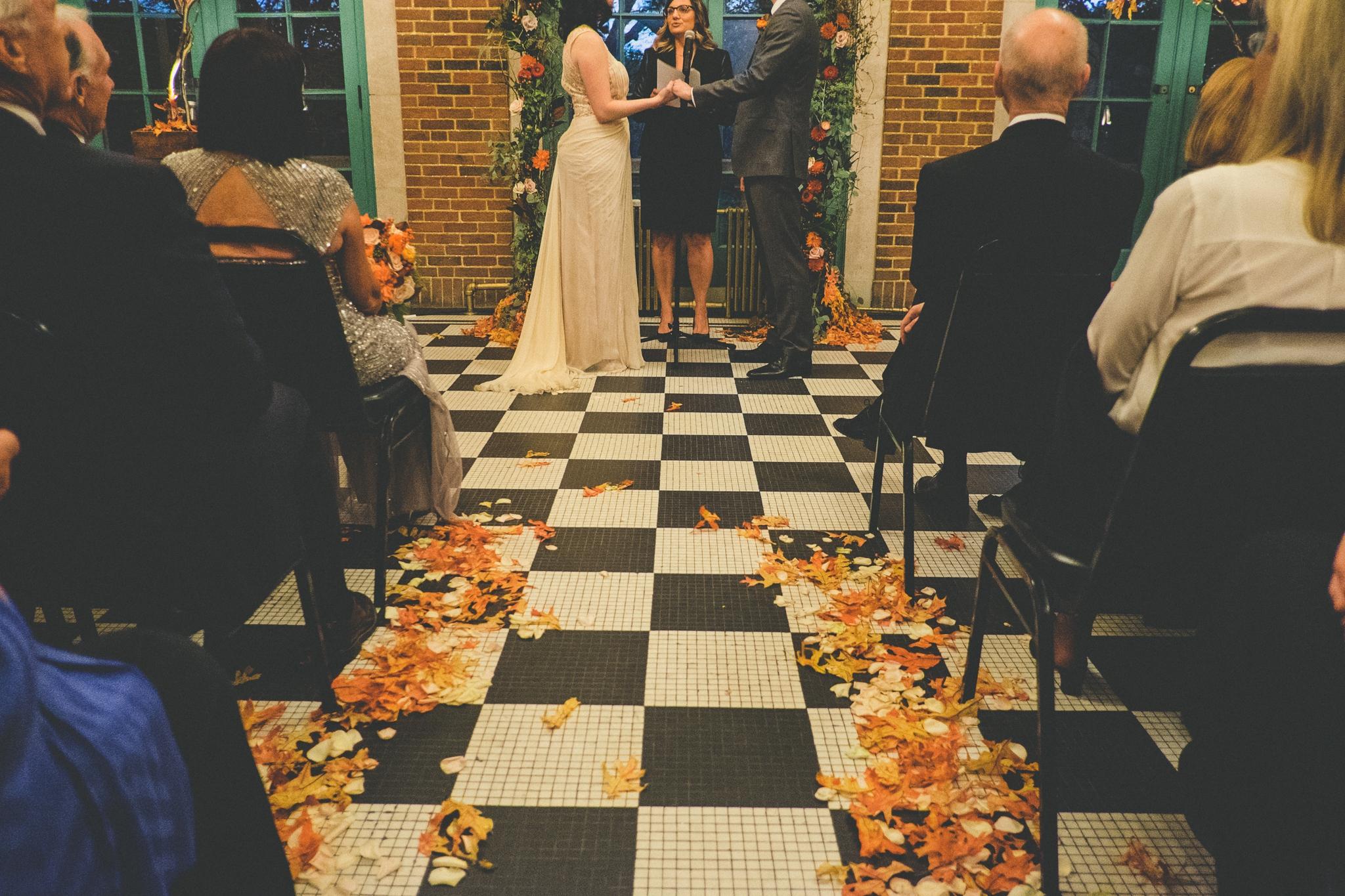 Columbus-Park-Refectory-Wedding-094.jpg