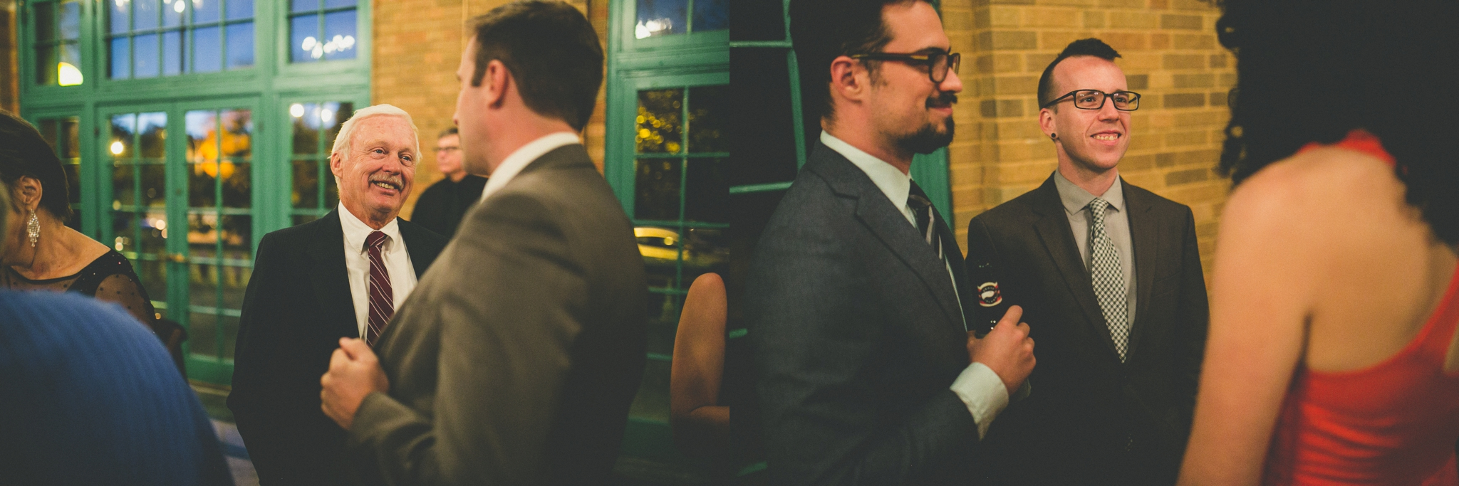 Columbus-Park-Refectory-Wedding-105.jpg