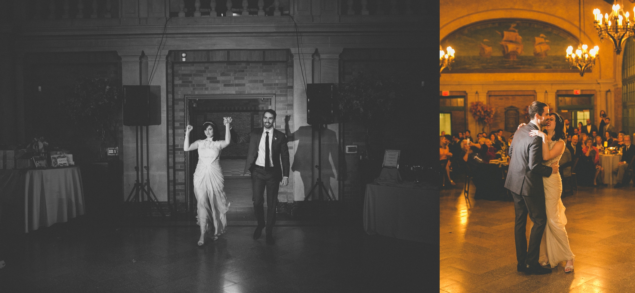 Columbus-Park-Refectory-Wedding-110.jpg