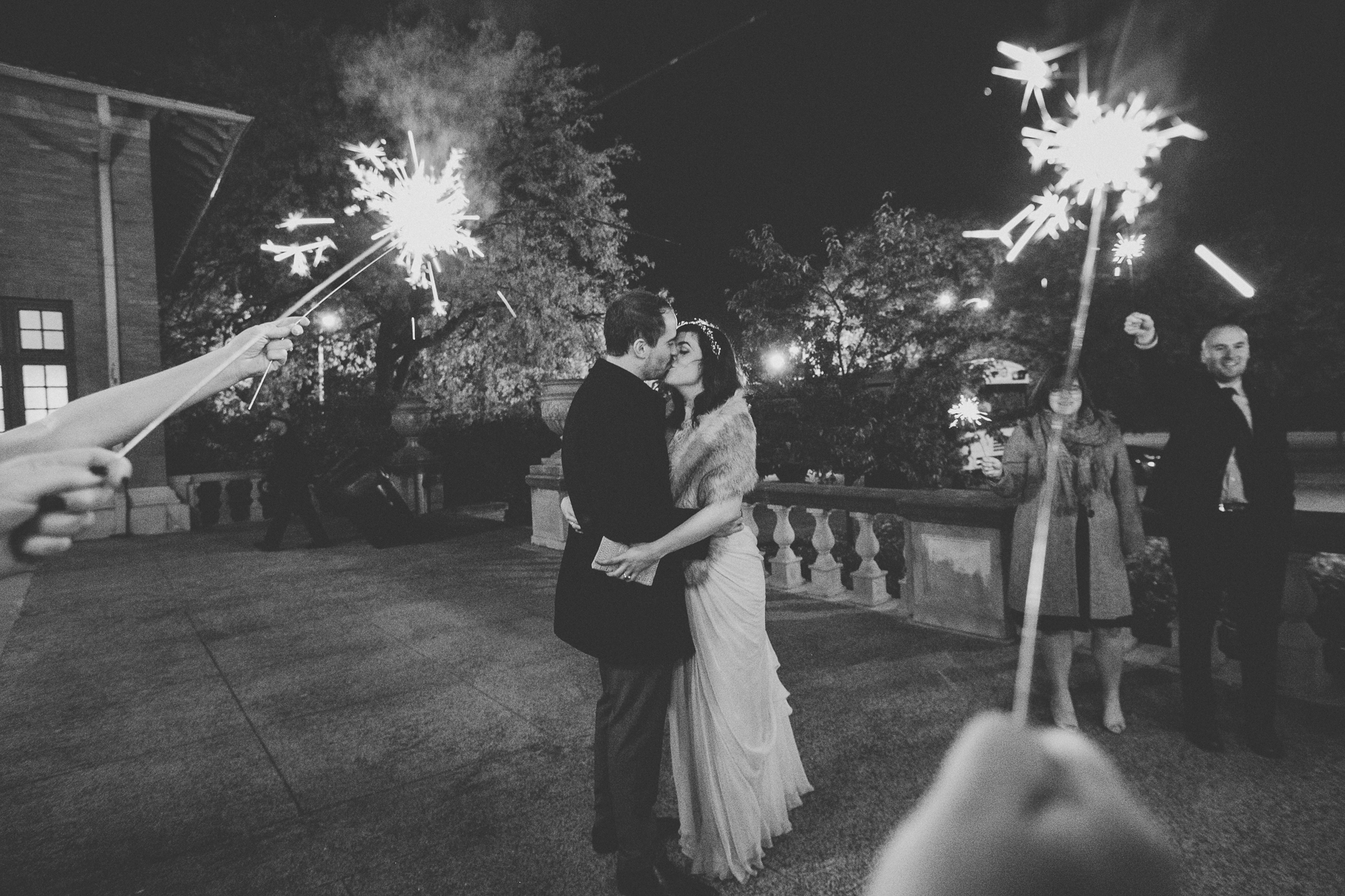 Columbus-Park-Refectory-Wedding-216.jpg