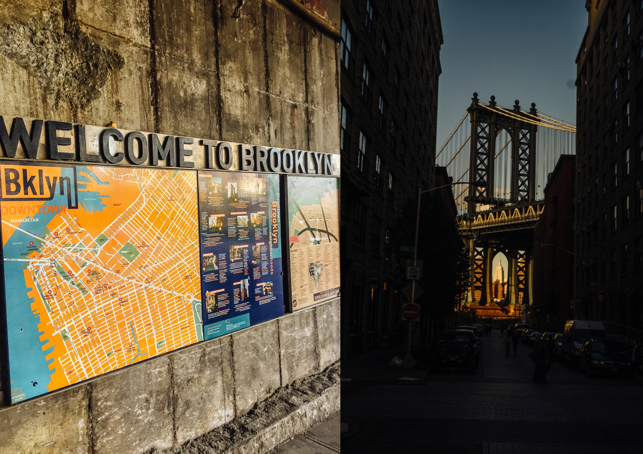 DUMBO-Brooklyn-Engagement-Photography-000-nyc.JPG