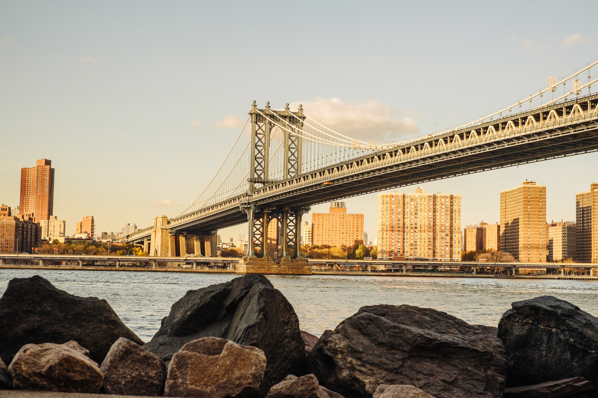 DUMBO-Brooklyn-Engagement-Photography-005-nyc.jpg