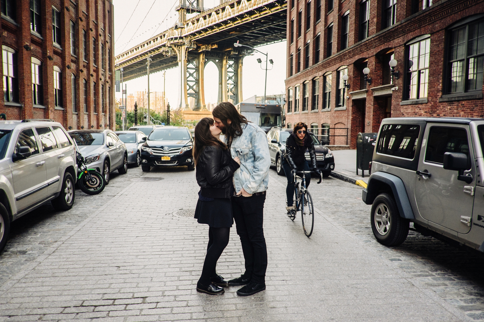 DUMBO-Brooklyn-Engagement-Photography-018-nyc.jpg