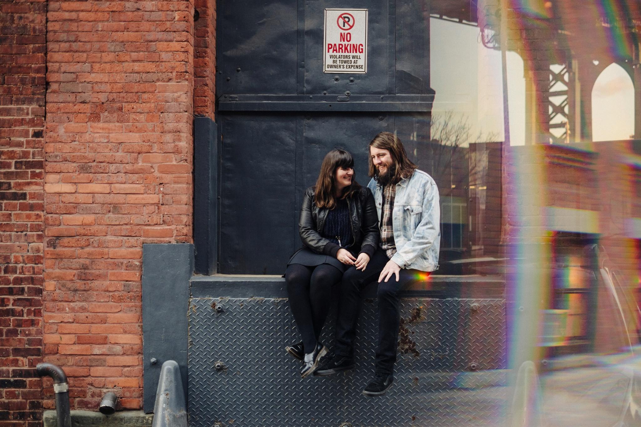 DUMBO-Brooklyn-Engagement-Photography-035-nyc.jpg