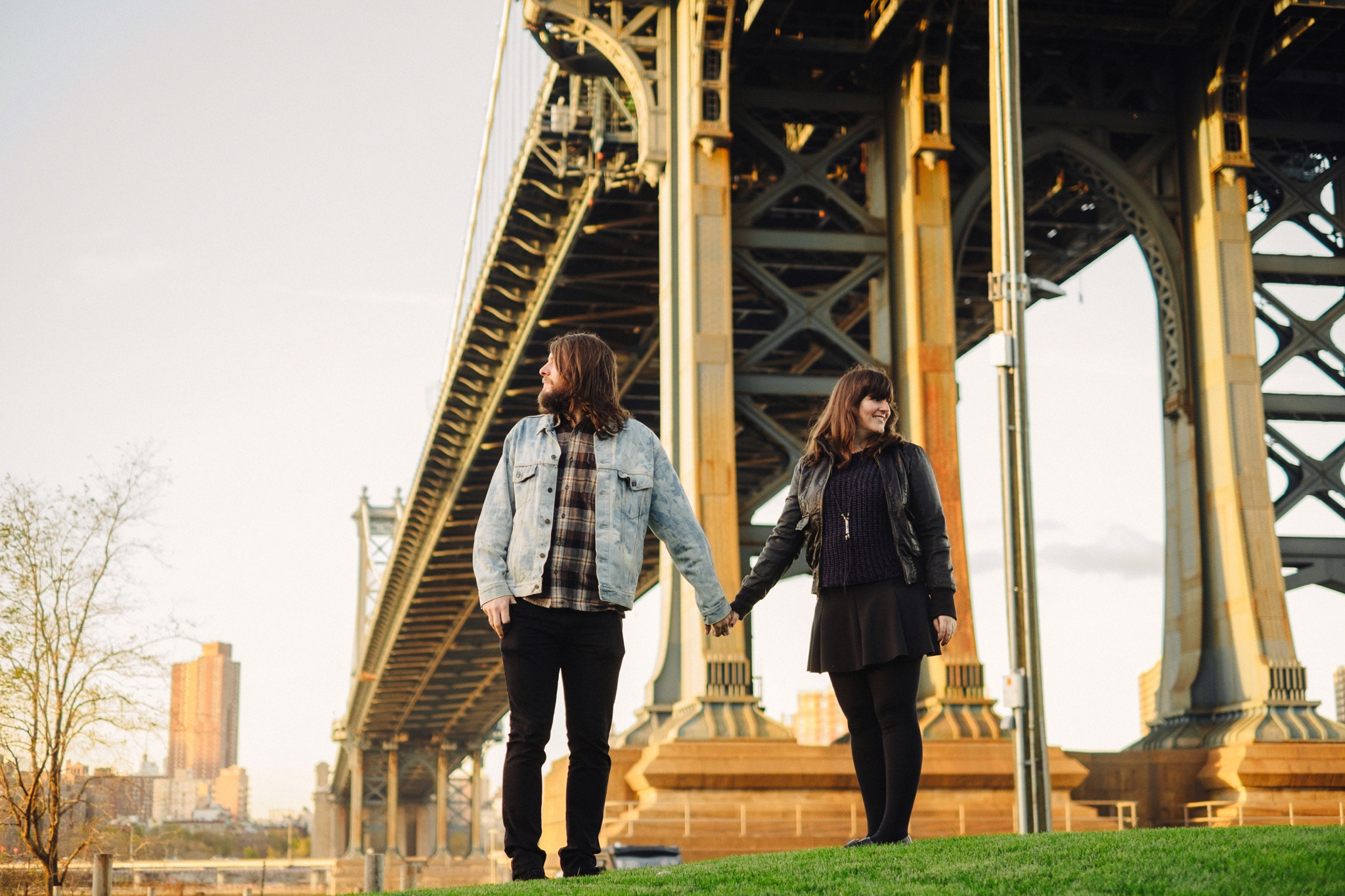 DUMBO-Brooklyn-Engagement-Photography-041-nyc.jpg
