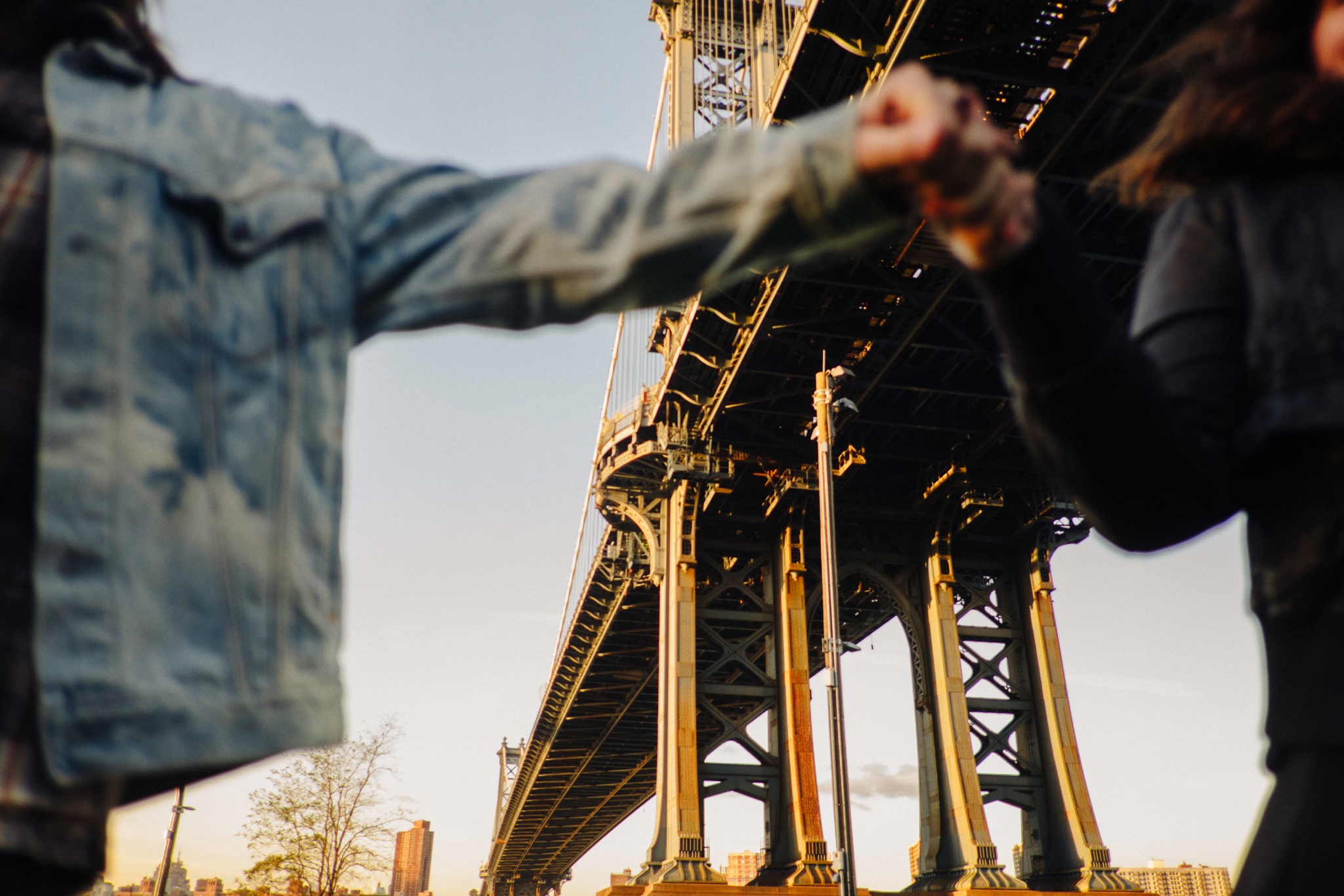 DUMBO-Brooklyn-Engagement-Photography-047-nyc.jpg