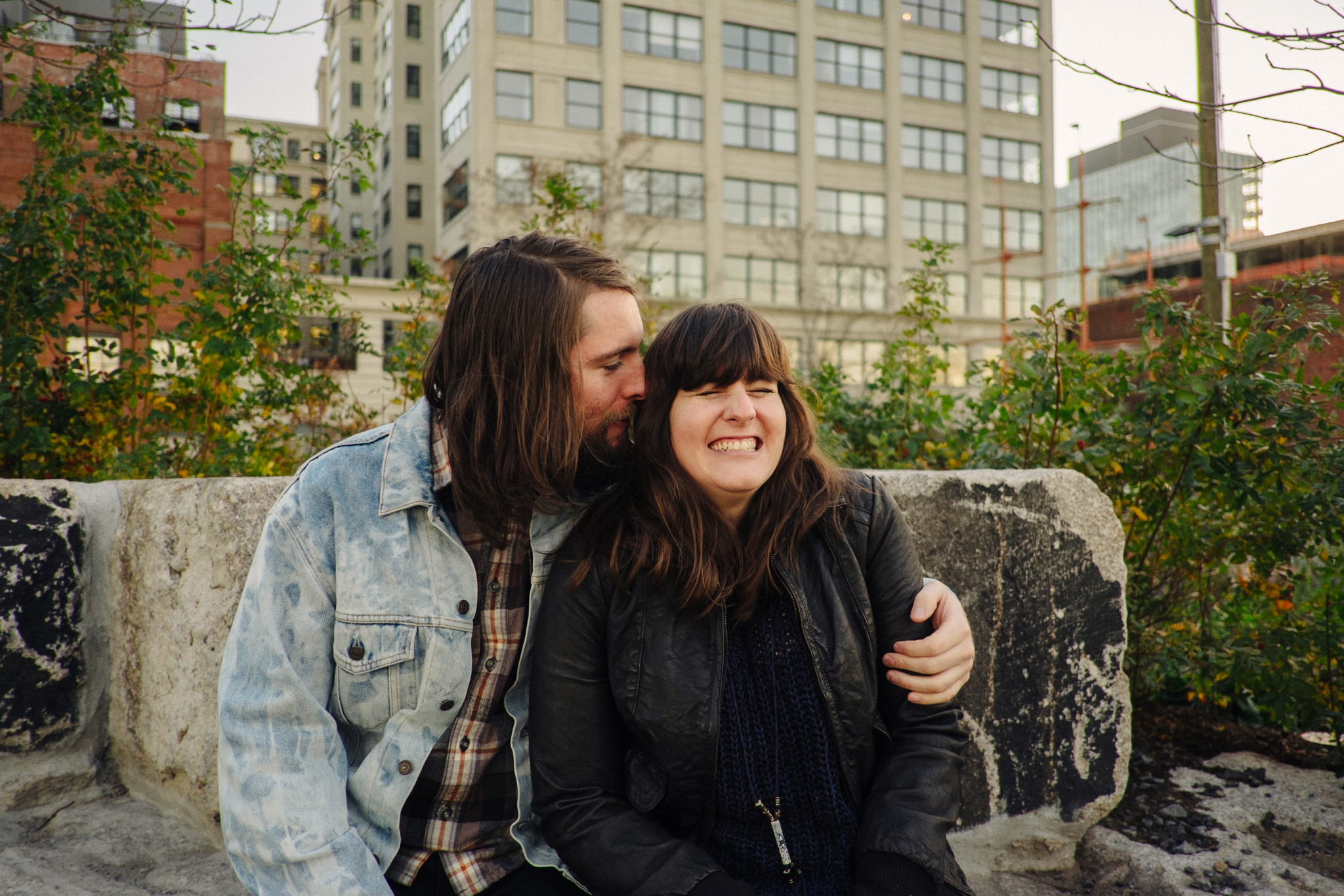 DUMBO-Brooklyn-Engagement-Photography-048-nyc.jpg