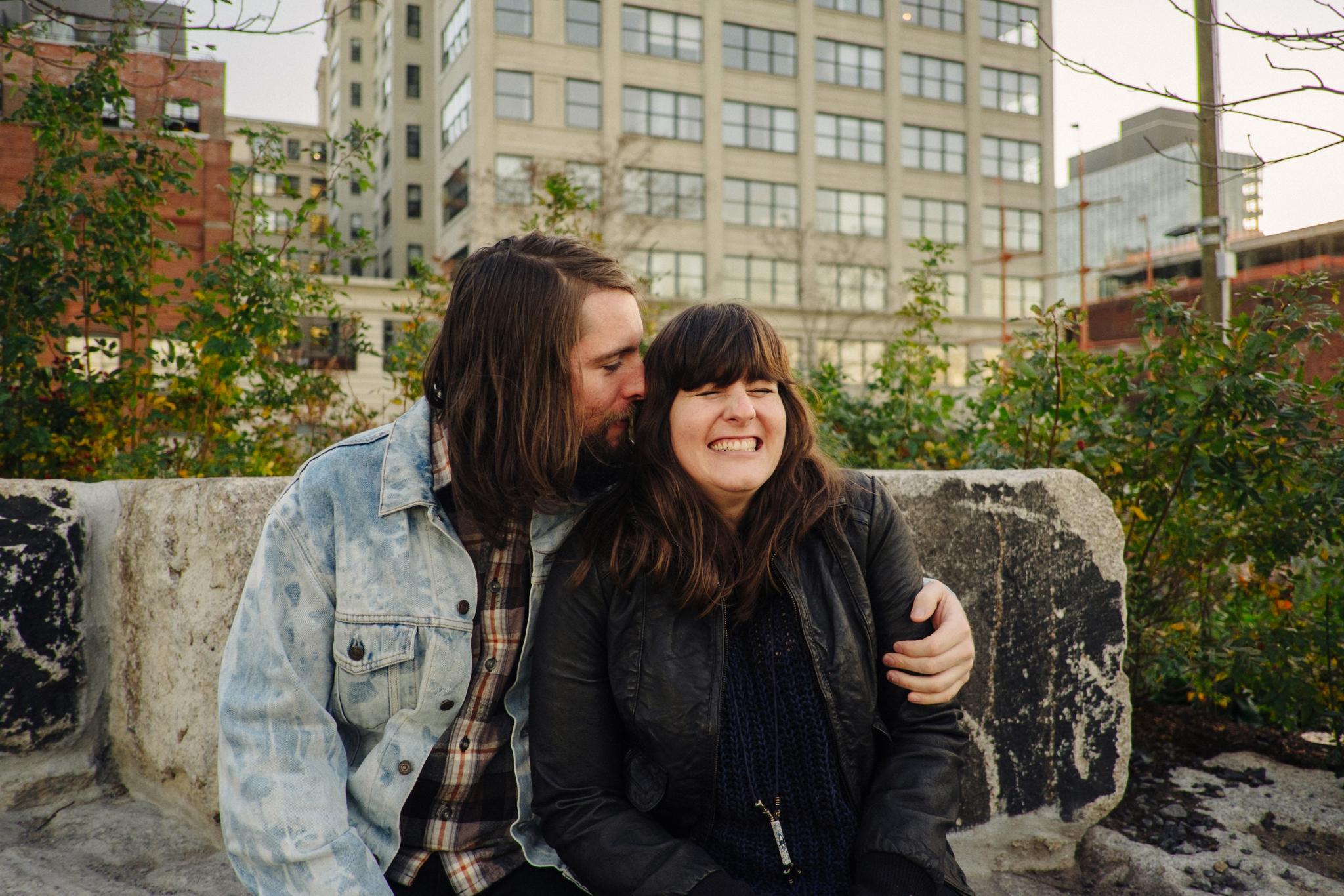 DUMBO-Brooklyn-Engagement-Photography-048-nyc.jpg