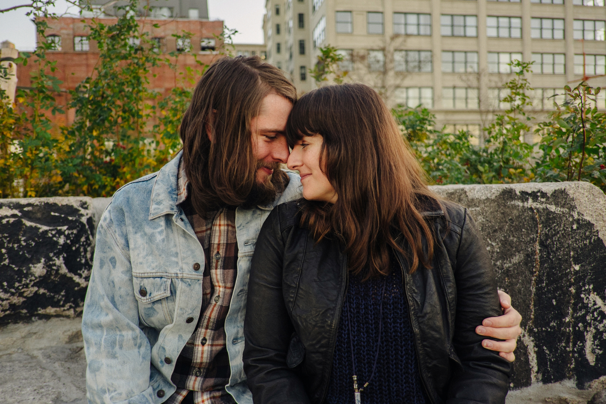 DUMBO-Brooklyn-Engagement-Photography-052-nyc.jpg