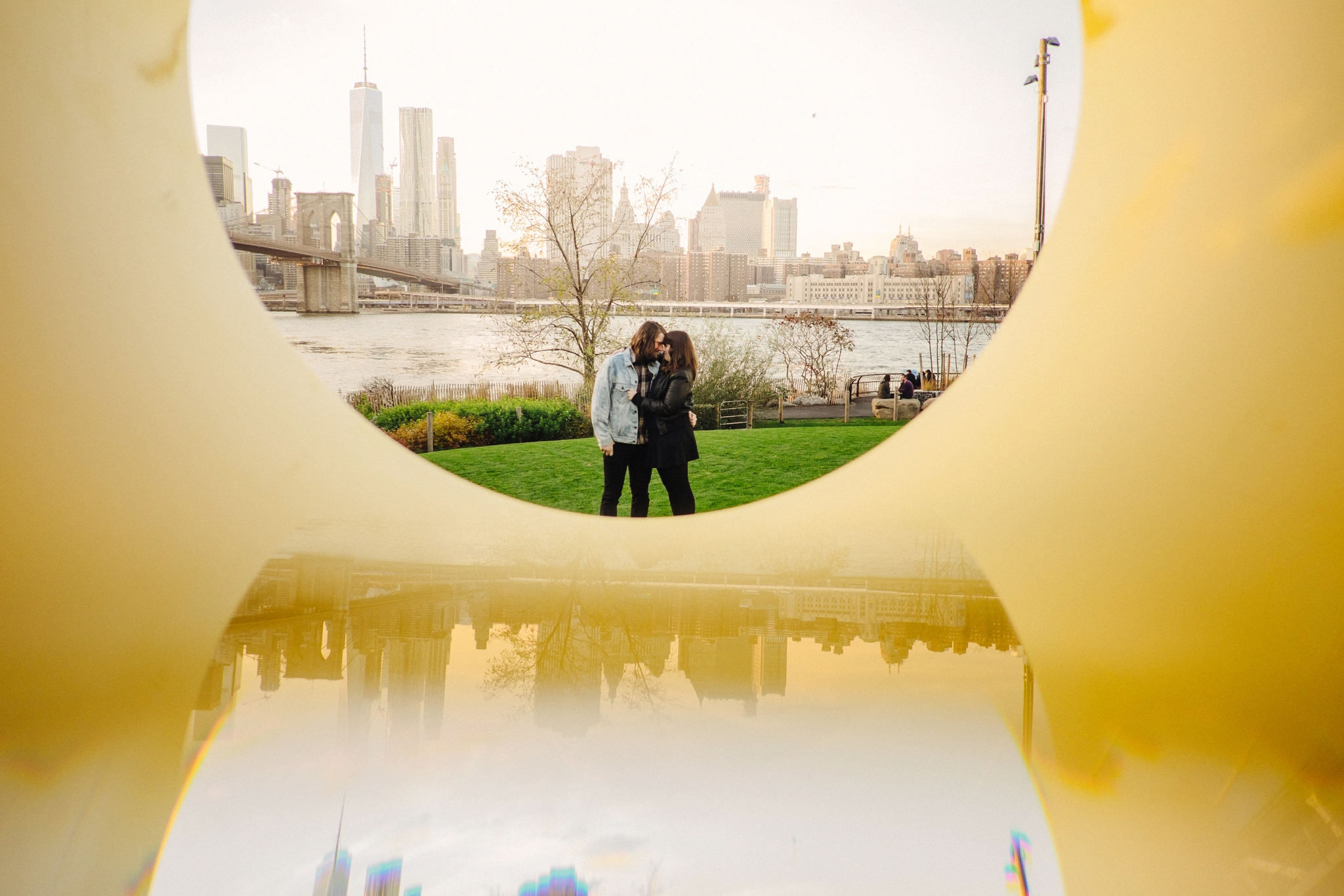 DUMBO-Brooklyn-Engagement-Photography-054-nyc.jpg