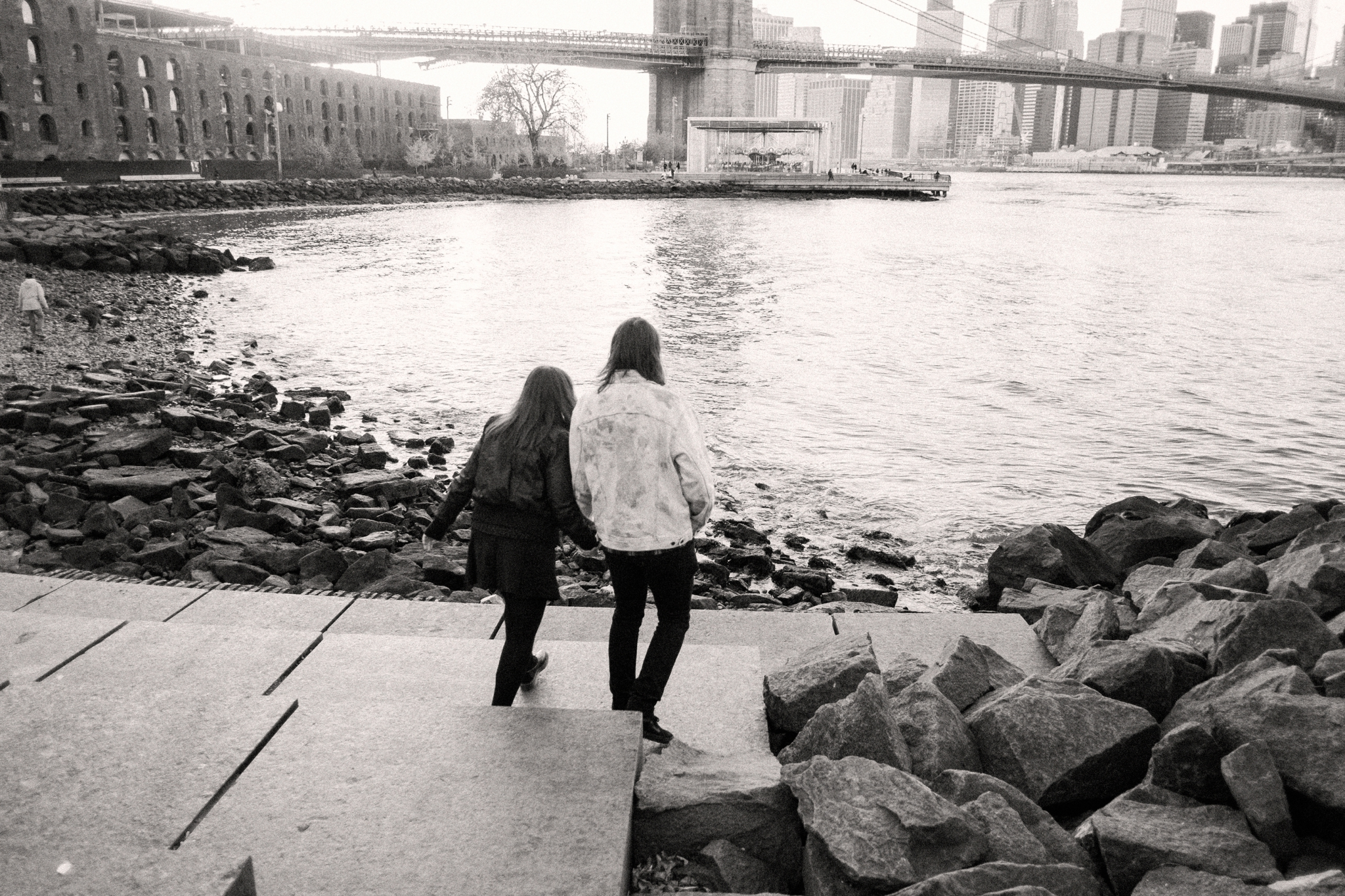 DUMBO-Brooklyn-Engagement-Photography-057-nyc.jpg