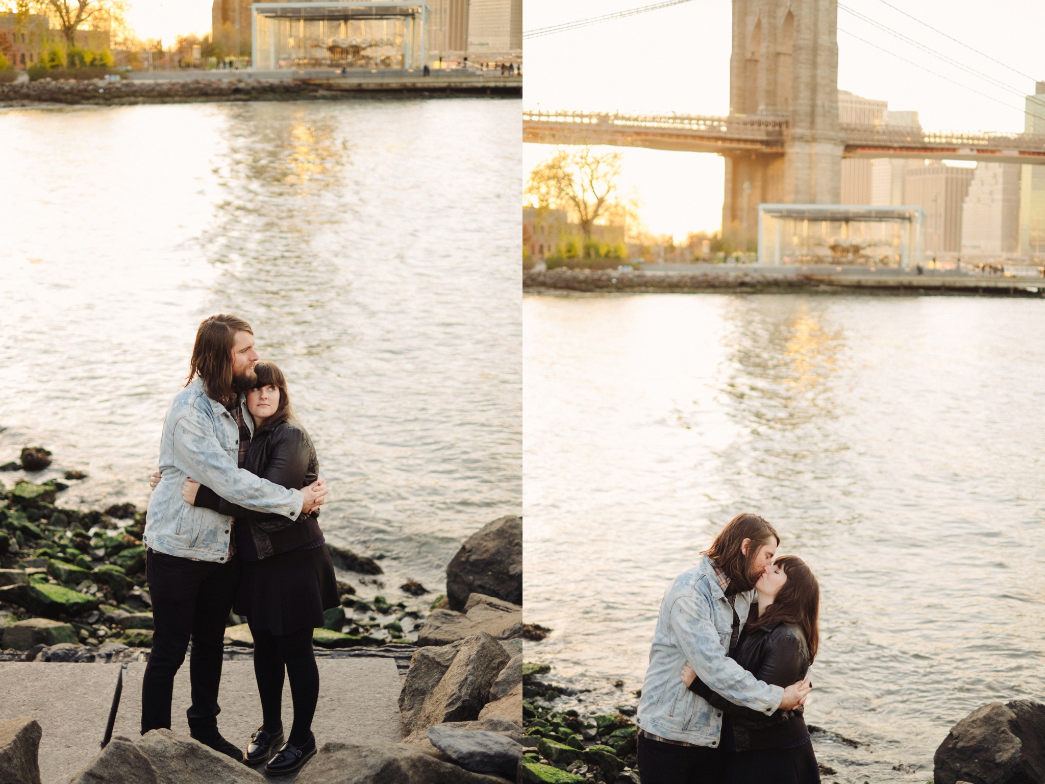 DUMBO-Brooklyn-Engagement-Photography-058-nyc.jpg